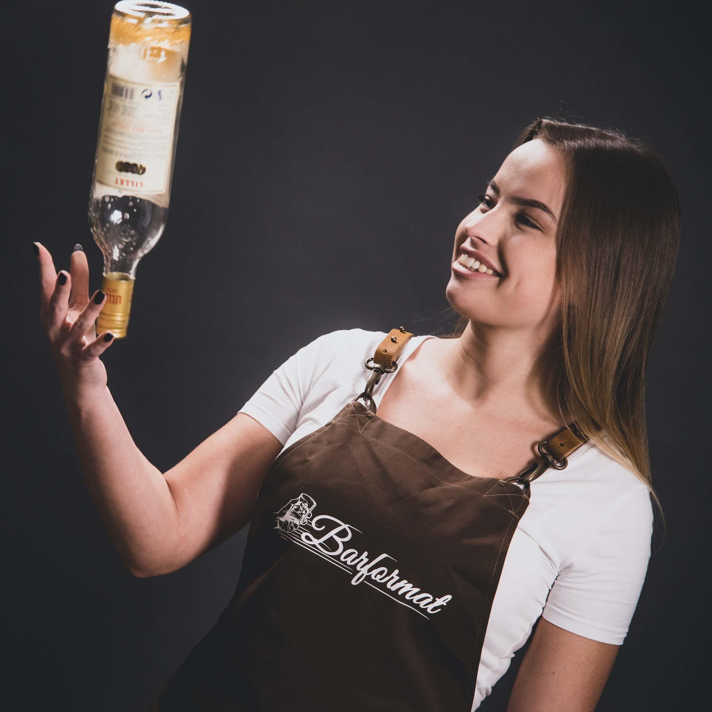Mobile | Cocktailbar | Hochzeit | Sektempfang | Barkeeper | Buchen | Mieten | Geburtstag | Ape | VW | Bar | Foodtruck | Getränke | Catering | Ginbar | Weinbar | Sektbar | Kaffeebar | Messe | Cocktails