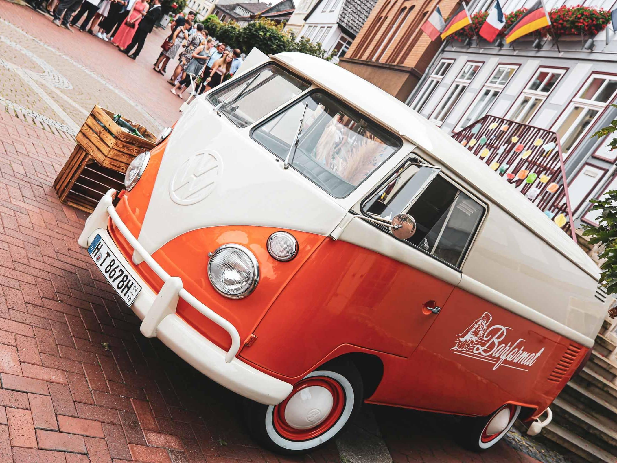 Mobile | Cocktailbar | Hochzeit | Sektempfang | Barkeeper | Buchen | Mieten | Geburtstag | Ape | VW | Bar | Foodtruck | Getränke | Catering | Ginbar | Weinbar | Sektbar | Kaffeebar | Messe | Standesamt | Hannover