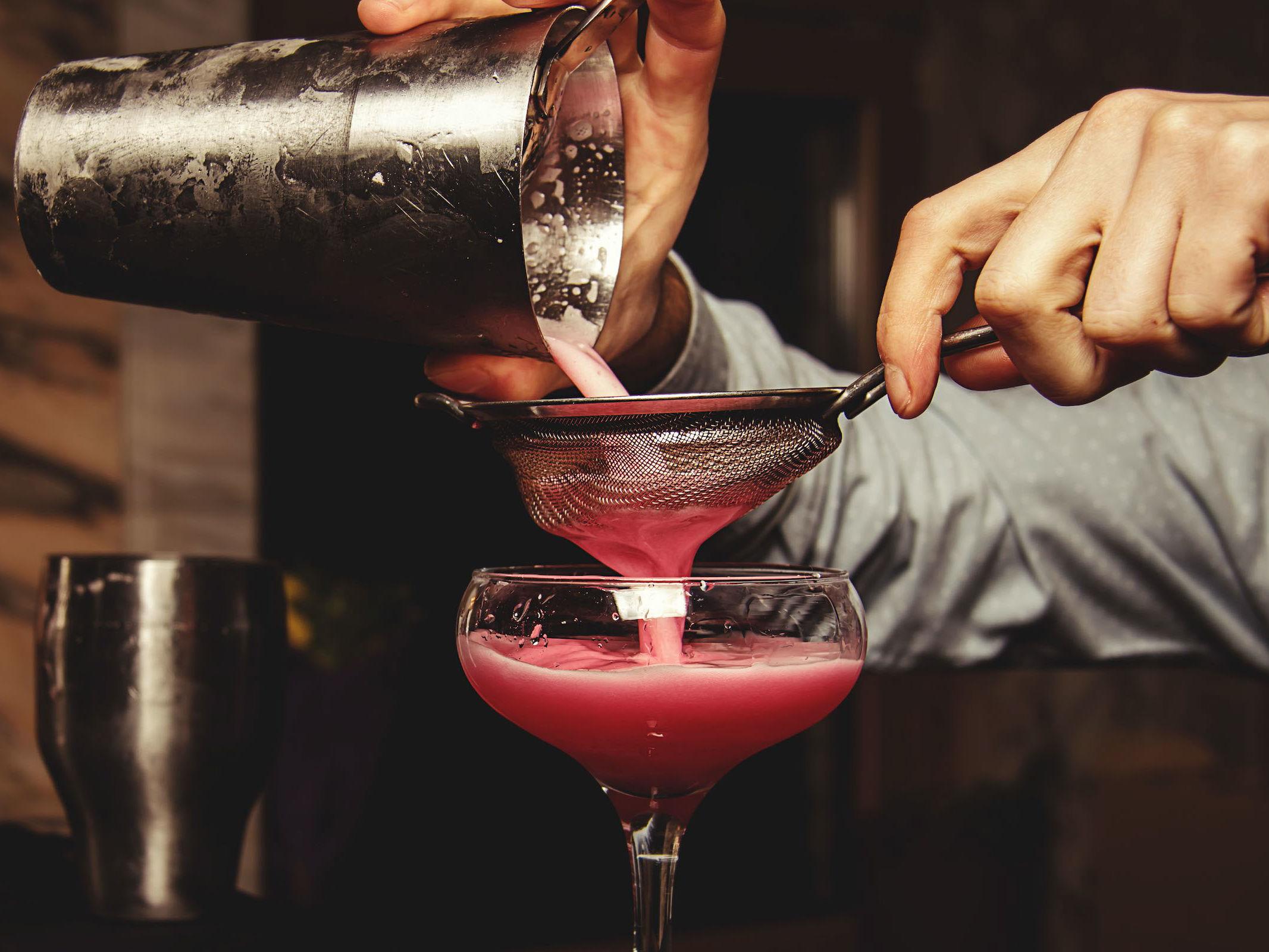 Mobile | Cocktailbar | Hochzeit | Sektempfang | Barkeeper | Buchen | Mieten | Geburtstag | VW | Bar | Ape | Getränke | Catering | Foodtruck | Weinbar | Ginbar | Sektbar | Kaffeebar | Cocktails