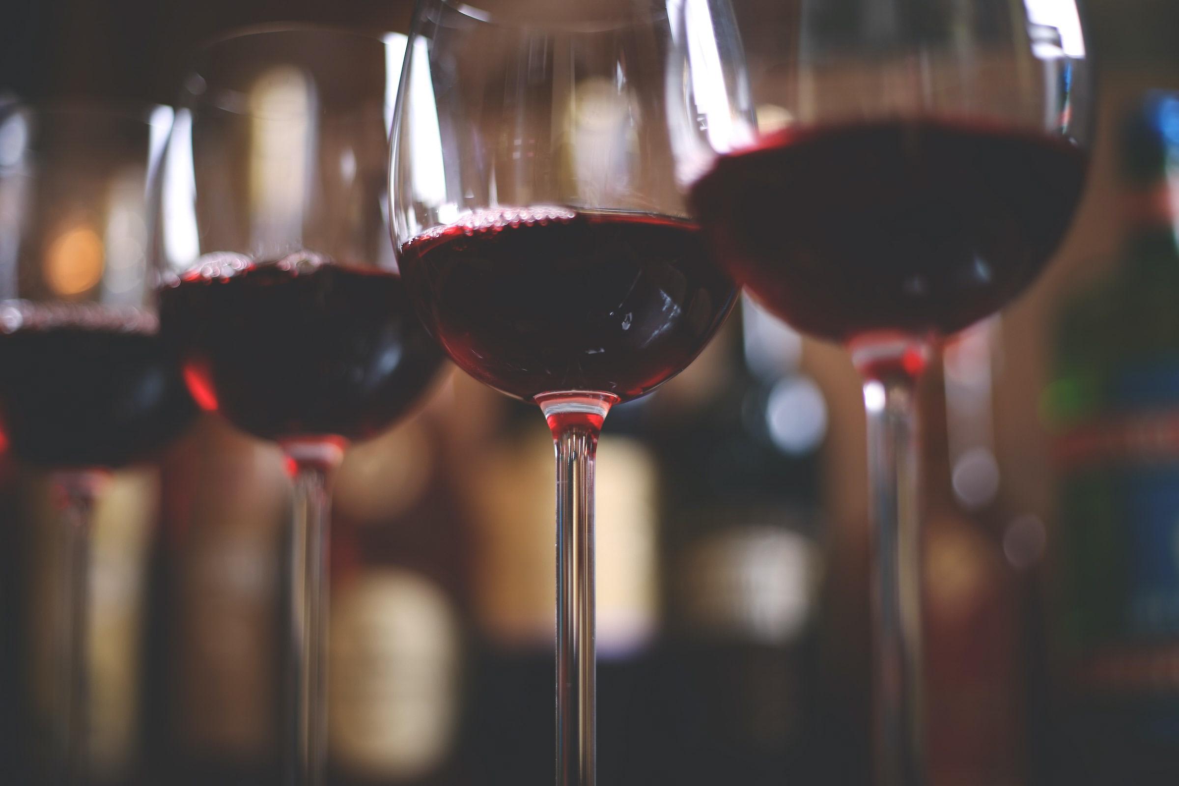 Mobile | Cocktailbar | Hochzeit | Sektempfang | Barkeeper | Buchen | Mieten | Geburtstag | VW | Bar | Ape | Getränke | Catering | Foodtruck | Weinbar | Ginbar | Sektbar