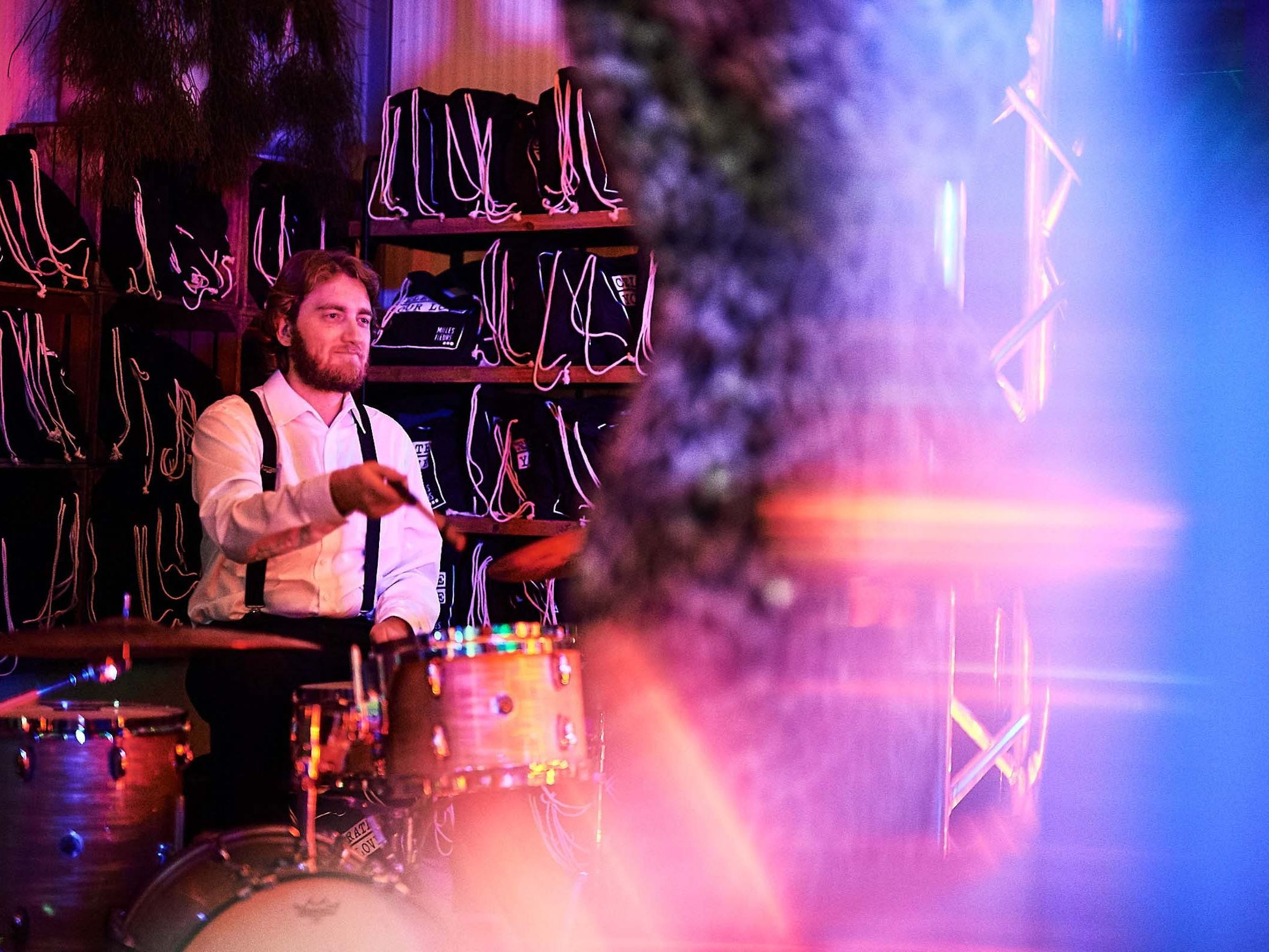 Band | Hannover | Hochzeit | Livemusik | Partyband | Popband | Jazzband | Swingband | Lounge | Pop | Jazz | Soul | DJ | Saxophon | Schlagzeug | Hochzeitsband | Messe | Firmenfeier | Charity | Gala | Buchen | Mieten | Anfragen