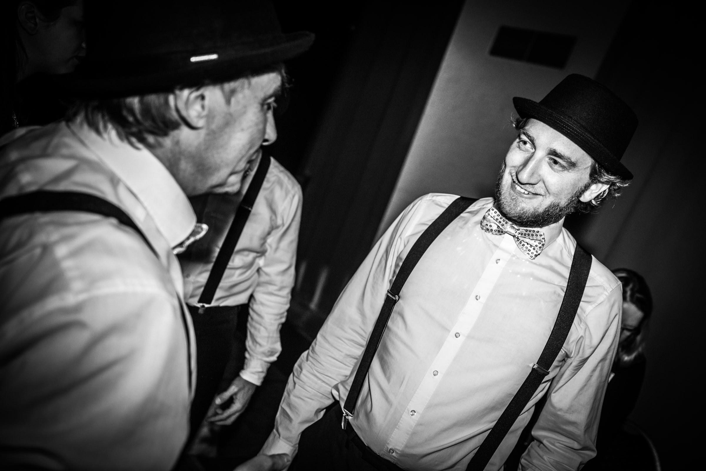 Band | Hannover | Liveband | Partyband | Jazzband | Swingband | Loungeband | Popband | Jazz | Motwon | Absprache | Kundentermin | Hochzeit | Messe | Firmenfeier | Charity | Gala | Buchen | Lehmann | Eventservice