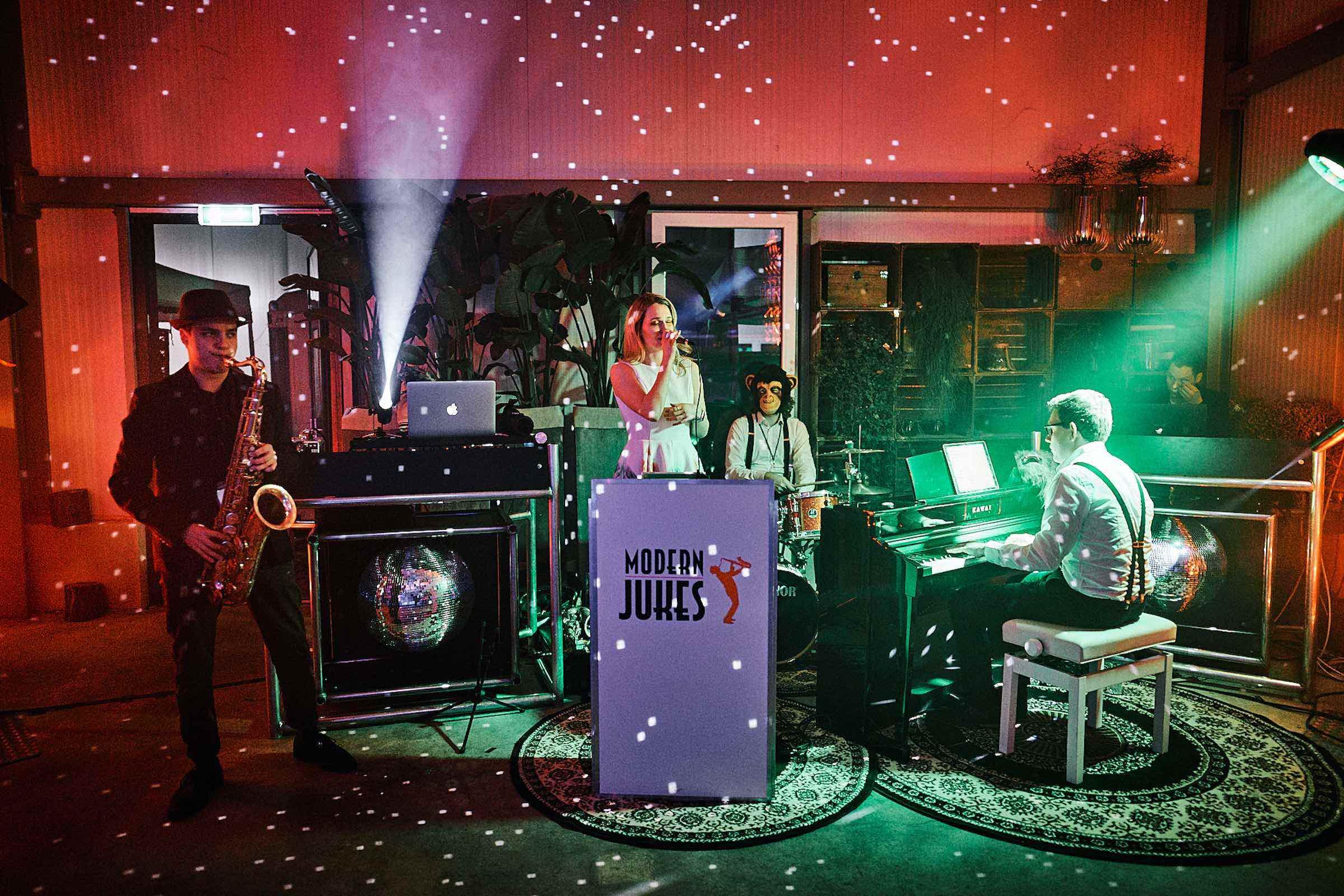 Band | Hannover | Livemusik | Partyband | Loungeband | Empfang | Essen | Dinnerband | Jazzband | Swing | Pop | Lounge | Hochzeitsband | Jazz | Motown | Soul | Hochzeit | Messe | Firmenfeier | Galaband | Lehmann | Eventservice