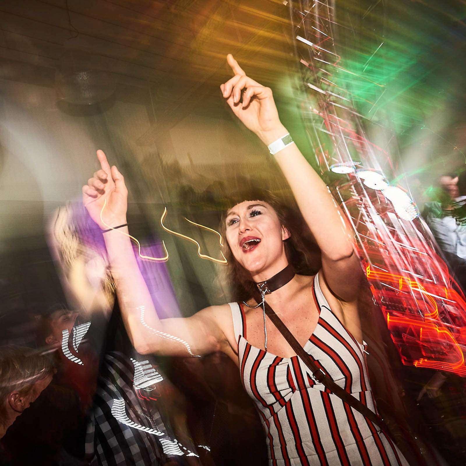 DJ |Hannover |Braunschweig |Wolfsburg |Pascal |Seeger |Discjockey |Messe |DJ |Firmenevent |Firmenfeier |DJ |Geburtstag |Event |Buchen |Anfragen |Lehmann |Eventservice