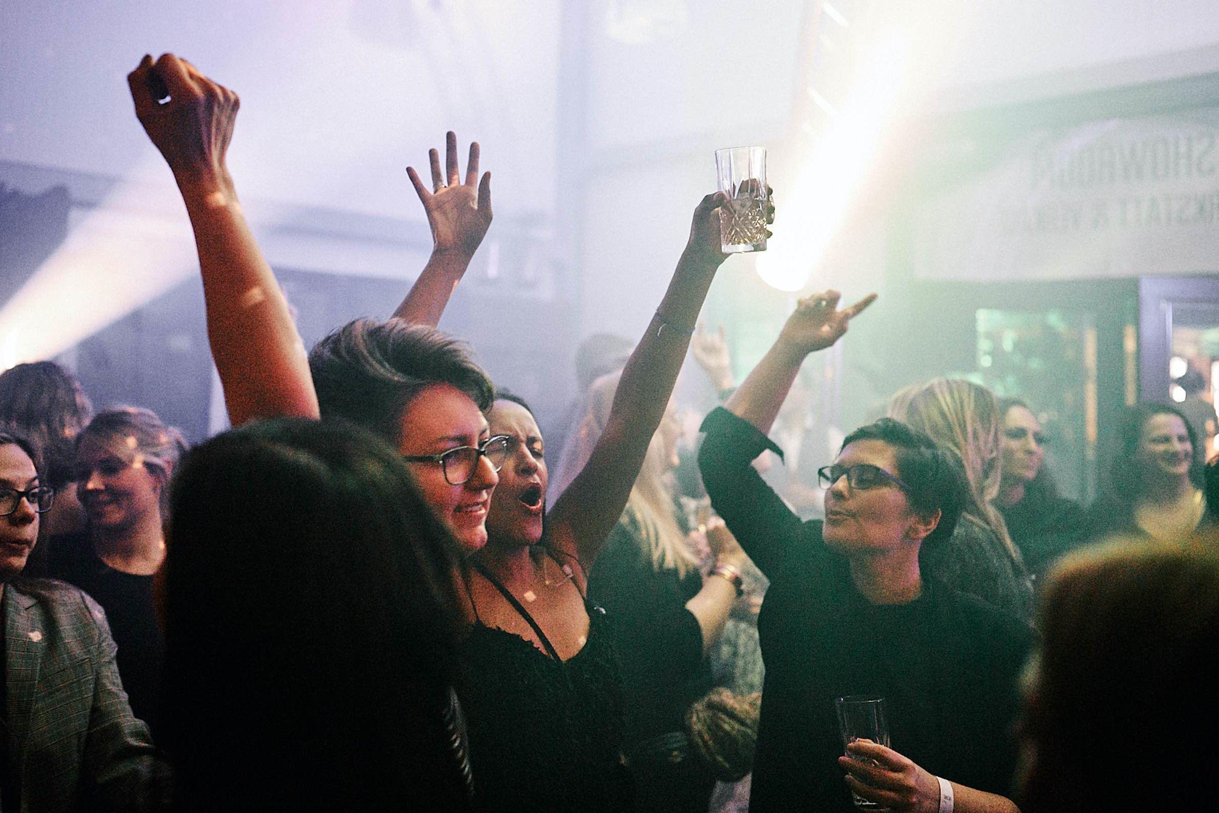 DJ |Hannover |DJ |Agentur |Hochzeit |DJ |Messe |DJ |Firmenevent |Firmenfeier |DJ |Geburtstag |DJ |Weihnachtsfeier |DJ |Sommerfest |Event |Buchen |Anfragen |Lehmann |Eventservice