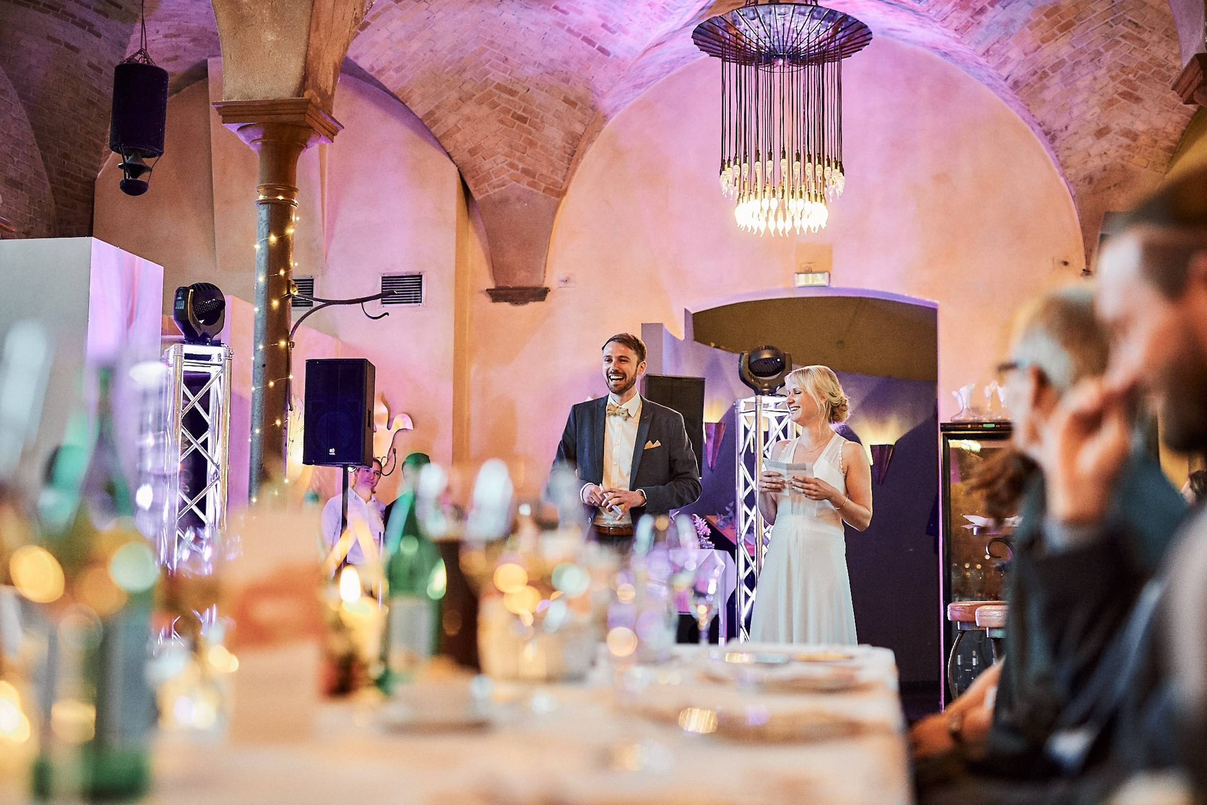 DJ |Hannover |Hochzeit |DJ |Messe |DJ |Firmenevent |Firmenfeier |DJ |Geburtstag |DJ |Weihnachtsfeier |DJ |Sommerfest |Event |Anfragen |Buchen |Lehmann |Eventservice