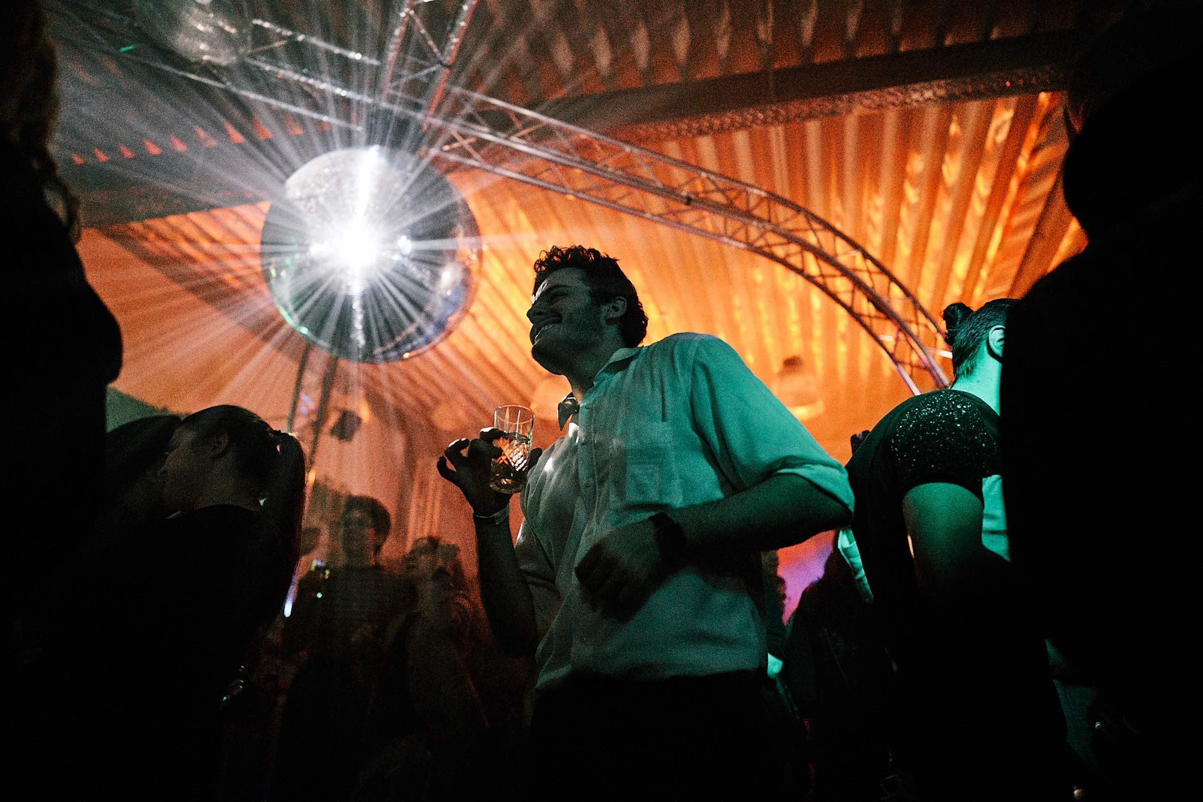 DJ |Hannover |Hochzeit |DJ |Messe |DJ |Firmenevent |Firmenfeier |DJ |Geburtstag |DJ |Weihnachtsfeier |DJ |Sommerfest |Event |Buchen |Anfragen |Lehmann |Eventservice