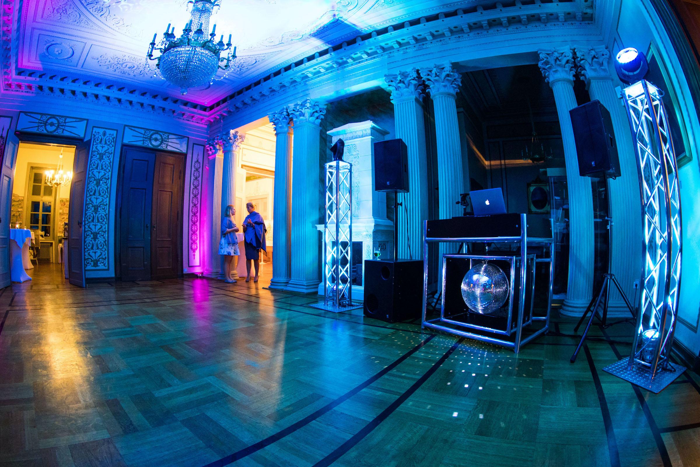 DJ |Hannover |Technik |Lautsprecher |Licht |Hochzeit |DJ |Messe |DJ |Firmenevent |Firmenfeier |DJ |Geburtstag |DJ |Weihnachtsfeier |DJ |Sommerfest |Event |Anfragen |Buchen |Lehmann |Eventservice