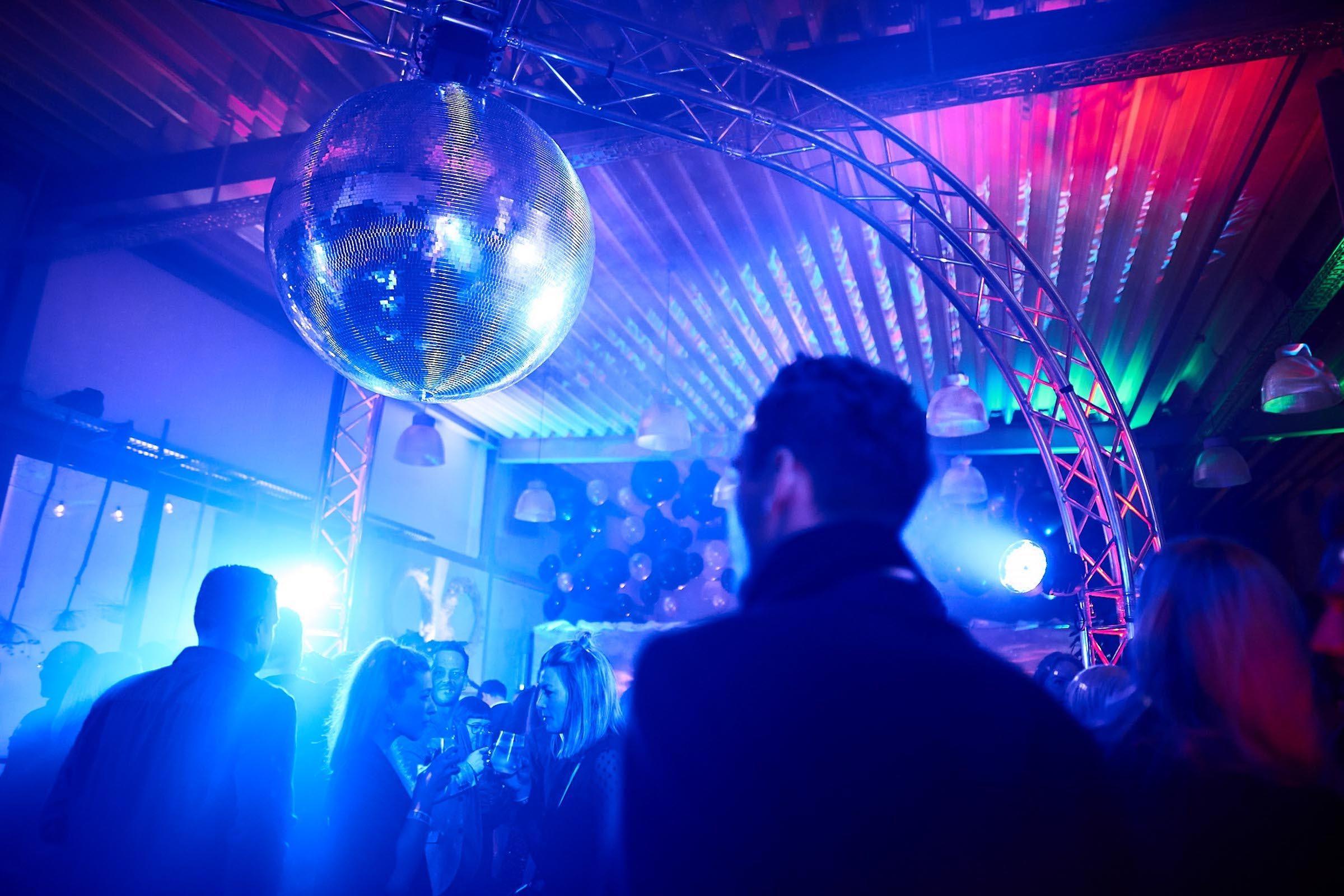 DJ |Hochzeit |DJ |Messe |Hochzeits |DJ |Firmenevent |Firmenfeier |DJ |Geburtstag |DJ |Weihnachtsfeier |DJ |Sommerfest |DJ |Event |Buchen |Anfragen |Lehmann |Eventservice