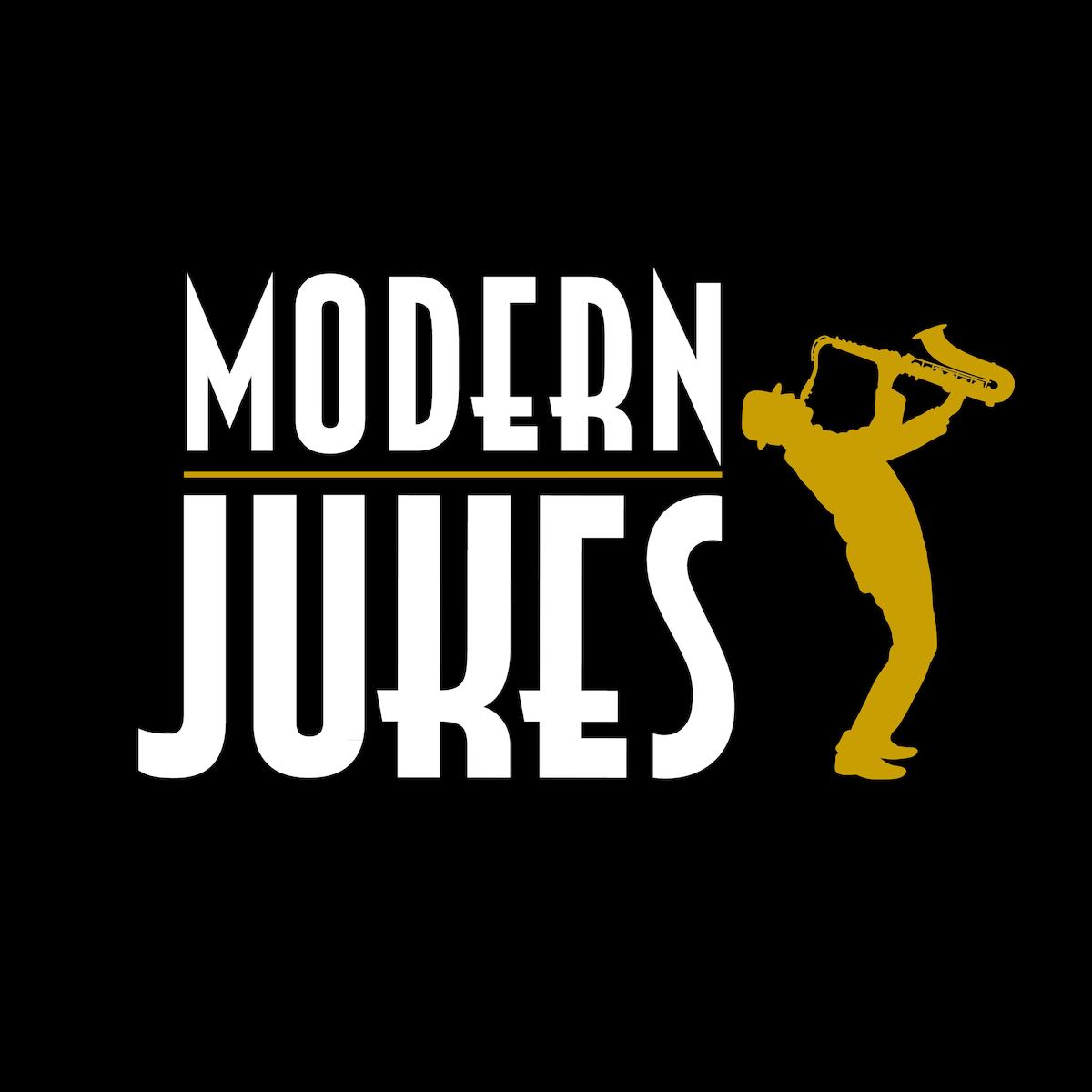 Modern-Jukes
