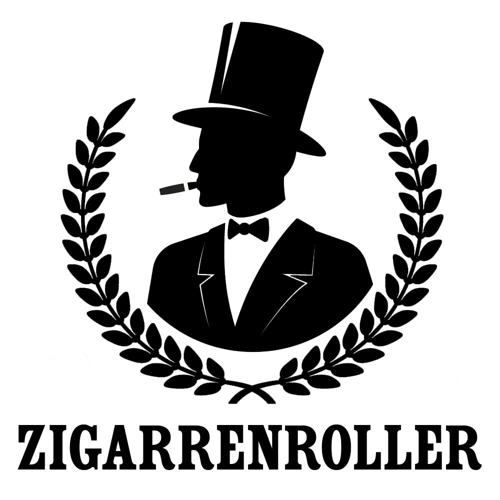 Zigarrendreher | Zigarrenroller | Trocadero | Zigarrenrollerin | Handgemacht | Zigarren