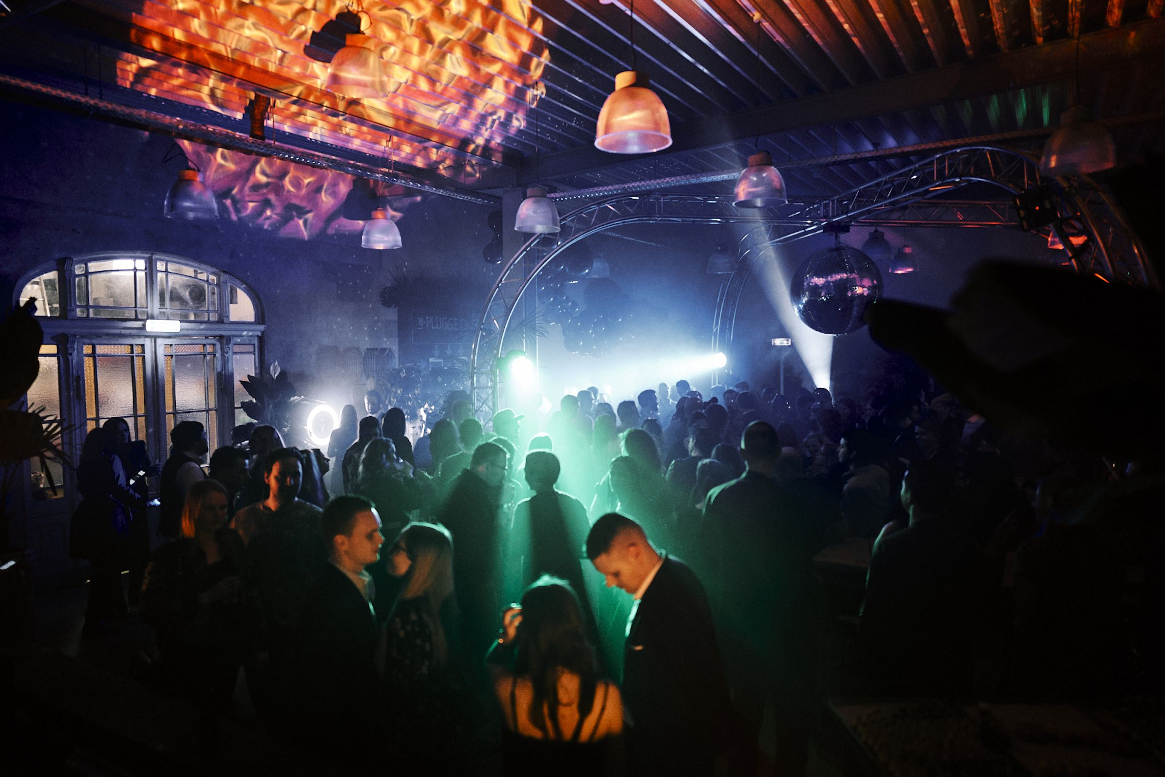 DJ | Agentur | Hannover | DJ | Service | DJ | Feier | Hochzeits | DJ | Messe | DJ | Firmenevent | Firmenfeier | DJ | Geburtstag | Discjockey | Weihnachtsfeier | DJ | Sommerfest | Event | Buchen | Mieten | Lehmann | Eventservice