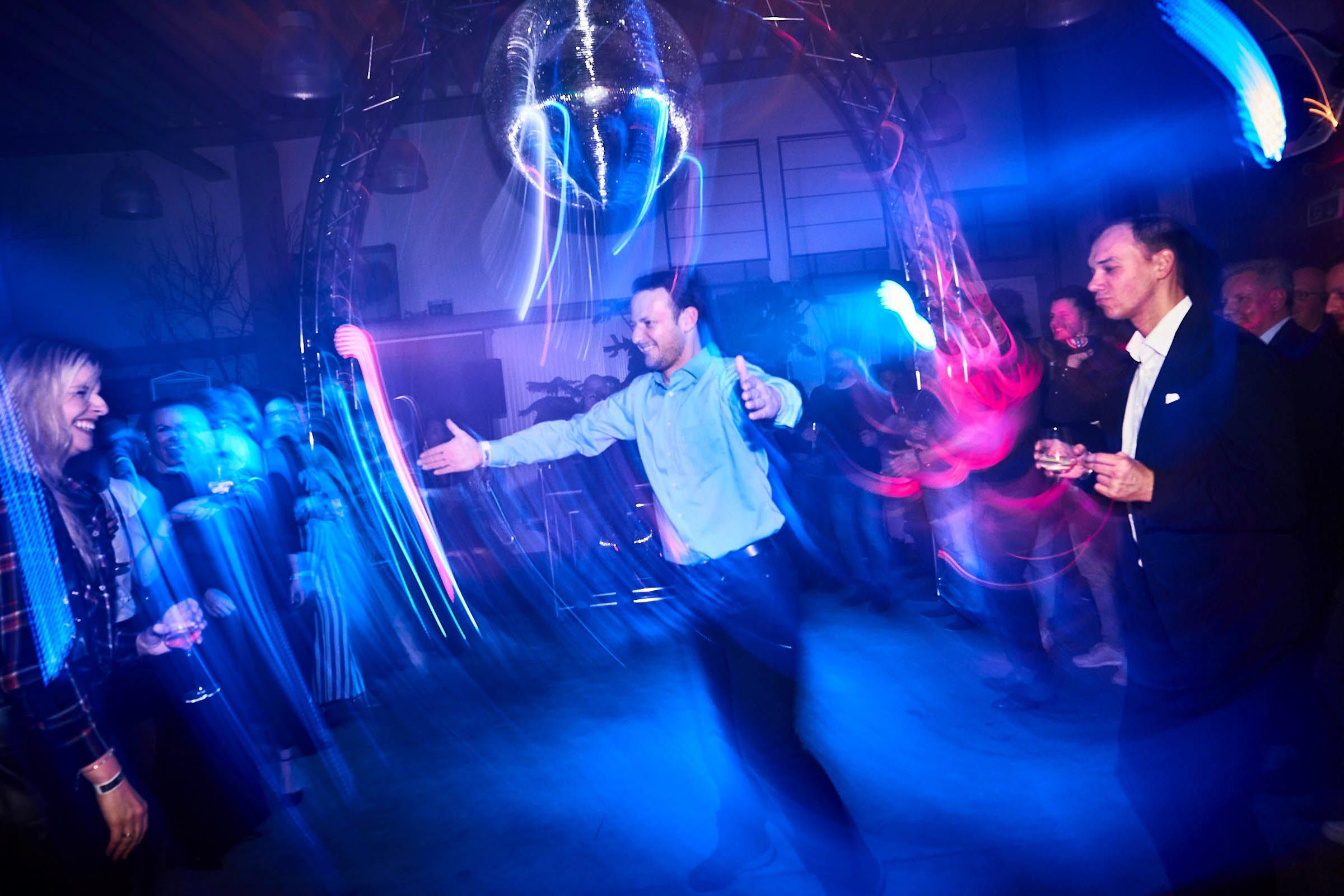 DJ | Geburtstag | DJ | Agentur | DJ | Messe | Hochzeits | DJ | Hannover | DJ | Firmenevent | Firmenfeier | DJ | Hochzeit | DJ | Weihnachtsfeier | DJ | Sommerfest | Buchen | Anfragen | Lehmann | Eventservice