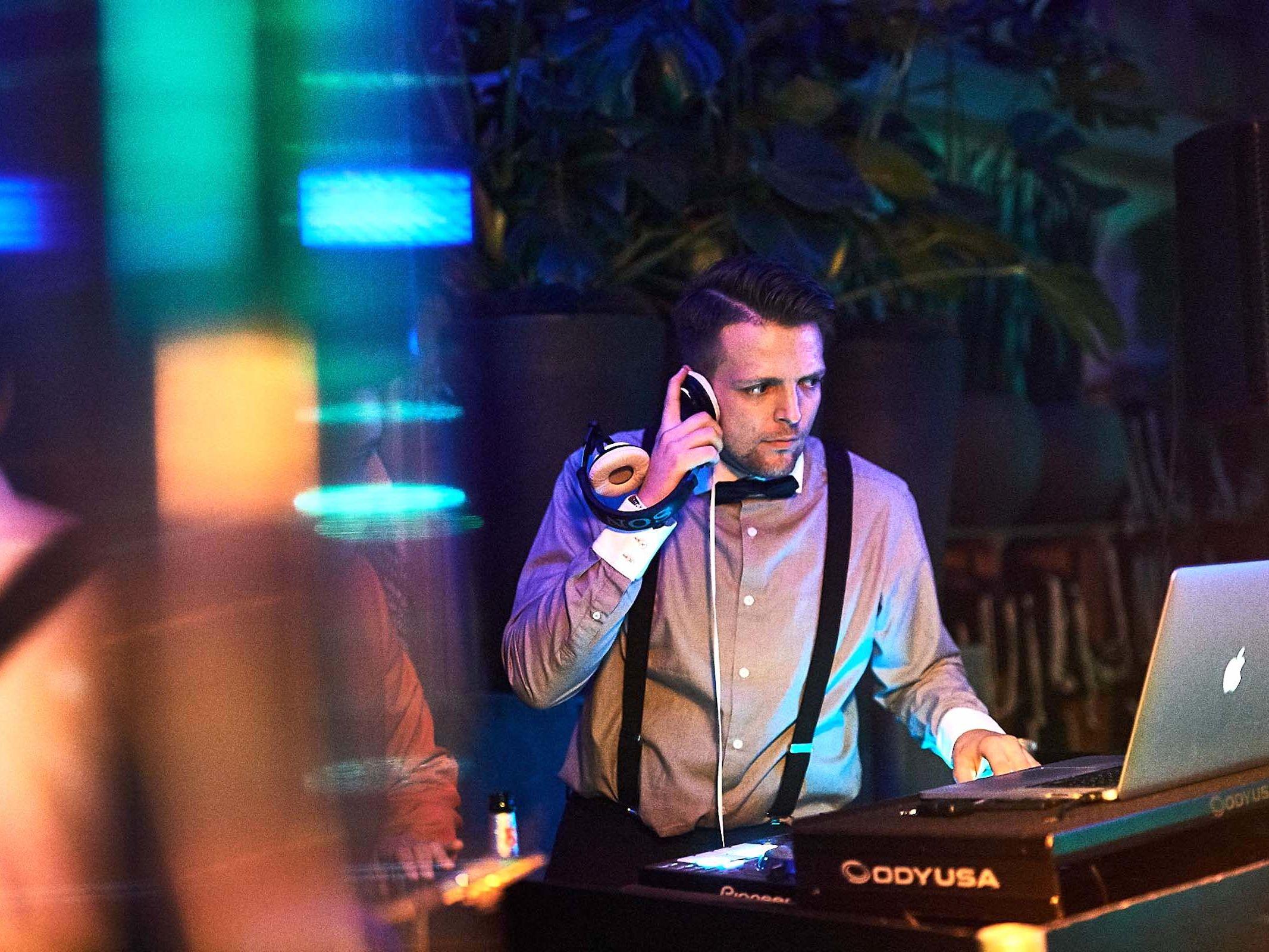DJ | Hannover | Buchen | Discjockey | Timm | Lehmann | Messe | DJ | Bremen | DJ | Event | DJ | Geburtstag | DJ | Mieten | Anfragen | DJ | Kosten | DJ | Agentur | Lehmann | Eventservice