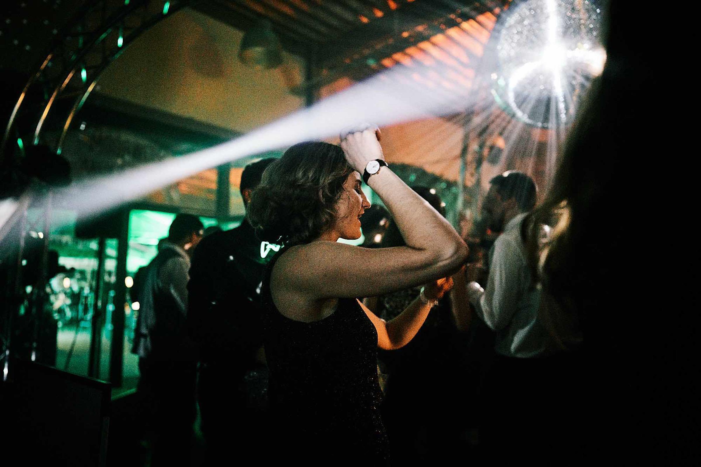 DJ | Hannover | DJ | Agentur | DJ | Firmenfeier | DJ | Sommerfest | Event | Buchen | Mieten | Lehmann | Eventservice