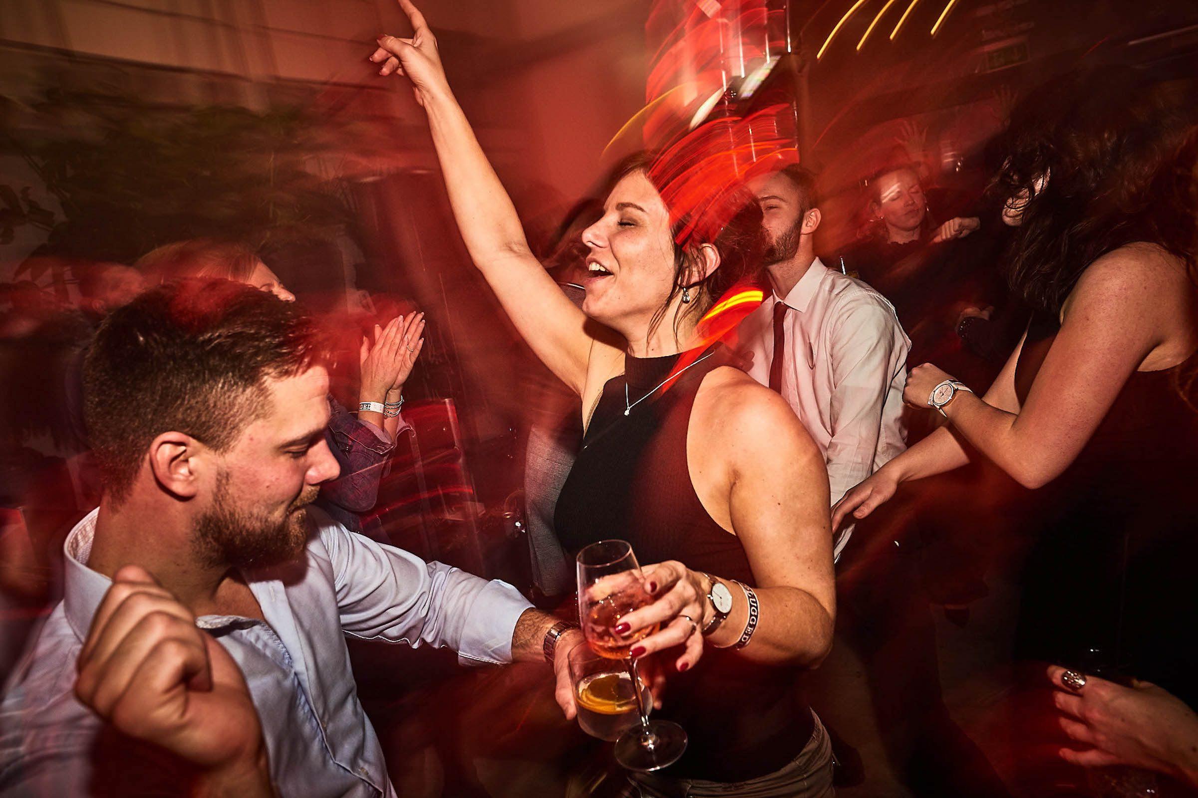 DJ | Hannover | DJ | Agentur | DJ | Service | DJ | Messe | DJ | Firmenevent | Firmenfeier | DJ | Weihnachtsfeier | DJ | Sommerfest | DJ | Weihnachtsfeier | DJ | Event | DJ | Mieten | Buchen | Anfragen | Lehmann | Eventservice
