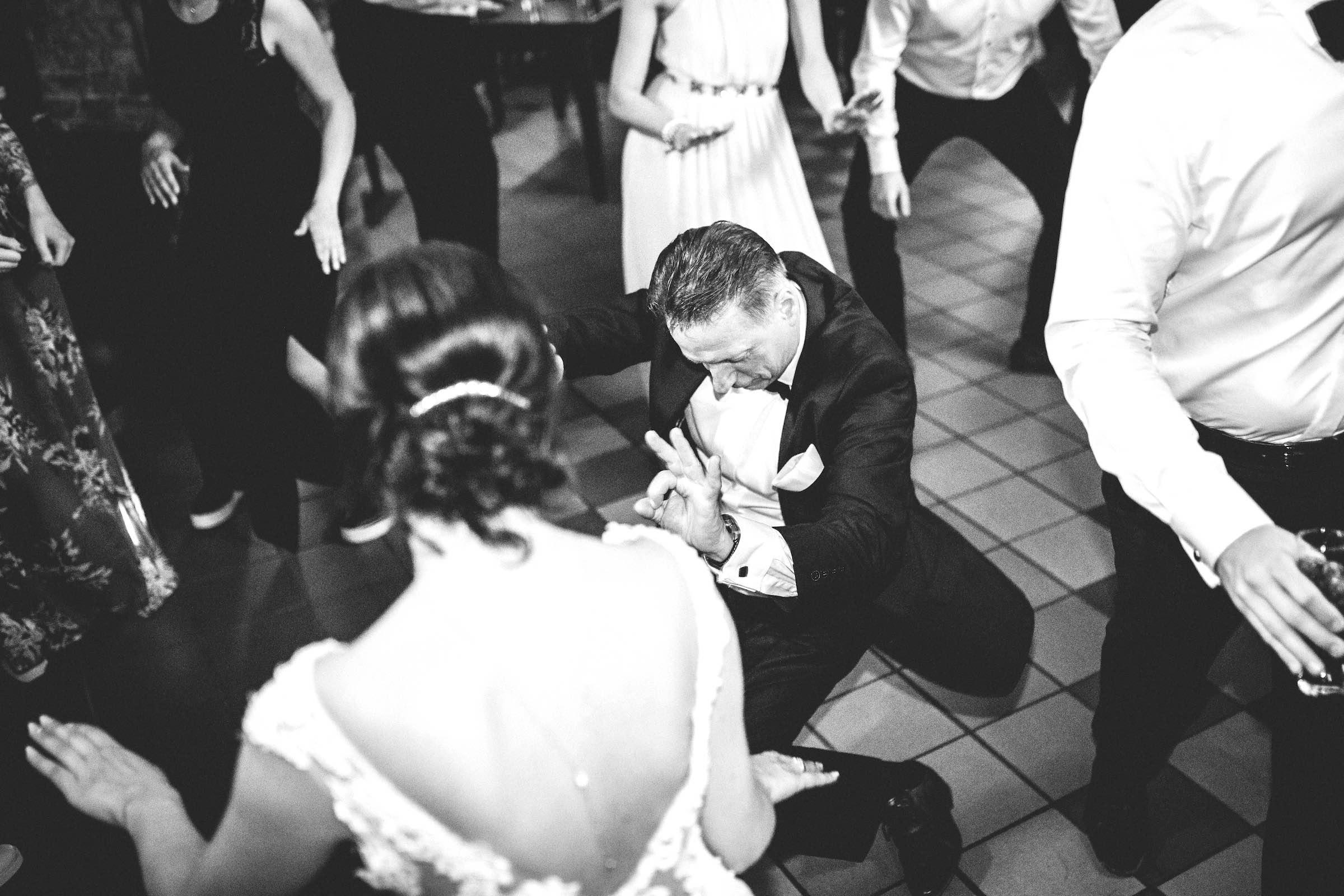 DJ | Hochzeit | DJ | Agentur | DJ | Messe | DJ | Firmenevent | Firmenfeier | DJ | Geburtstag | Discjockey | Party | DJ | Sommerfest | Event | Buchen | Rittergut | Wichtringhausen | Mieten | Lehmann | Eventservice
