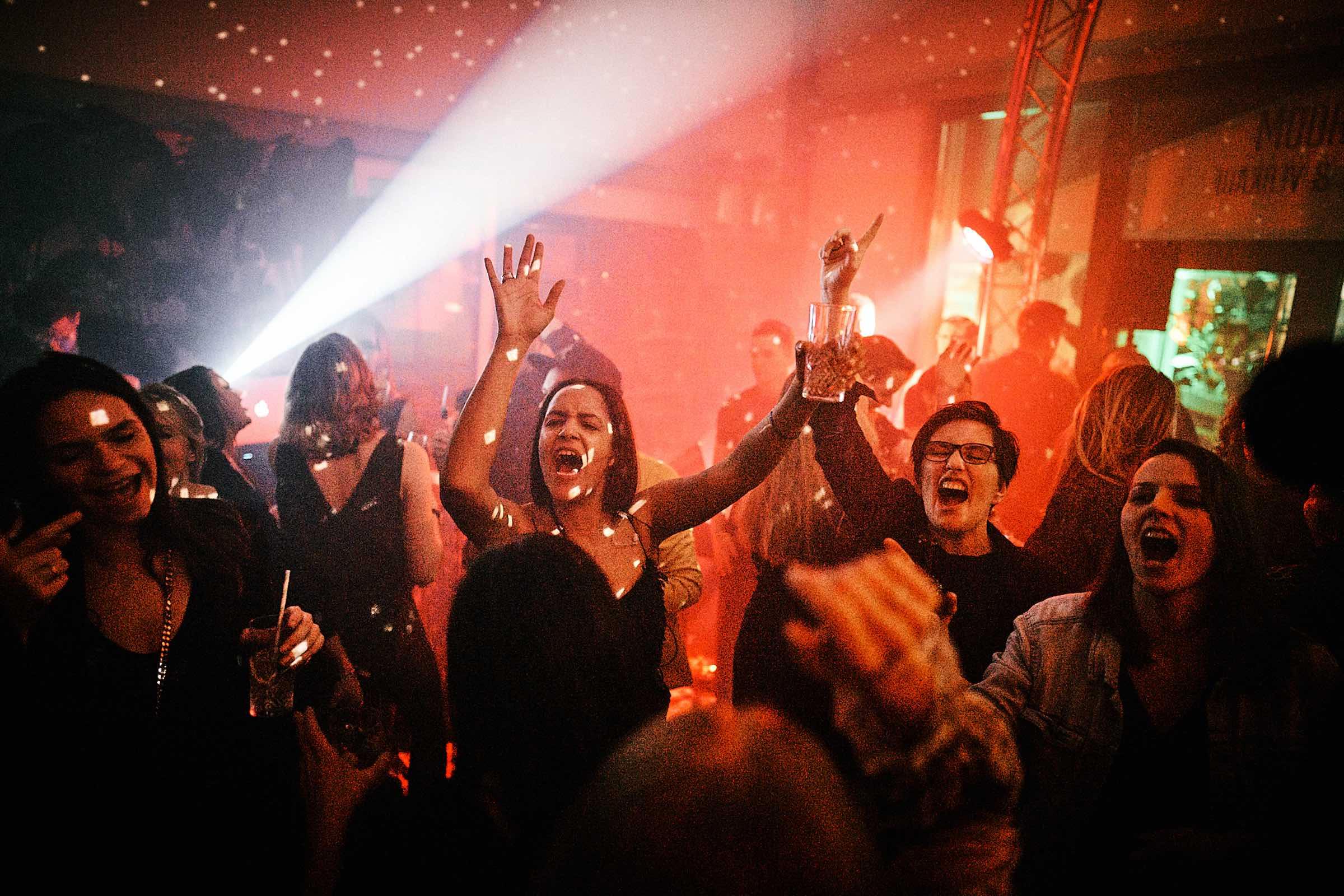 DJ | Hochzeit | DJ | Agentur | DJ | Service | DJ | Feier | Hochzeits | DJ | Messe | DJ | Firmenevent | Firmenfeier | DJ | Geburtstag | Discjockey | Weihnachtsfeier | DJ | Sommerfest | Event | Buchen | Mieten | Lehmann | Eventservice