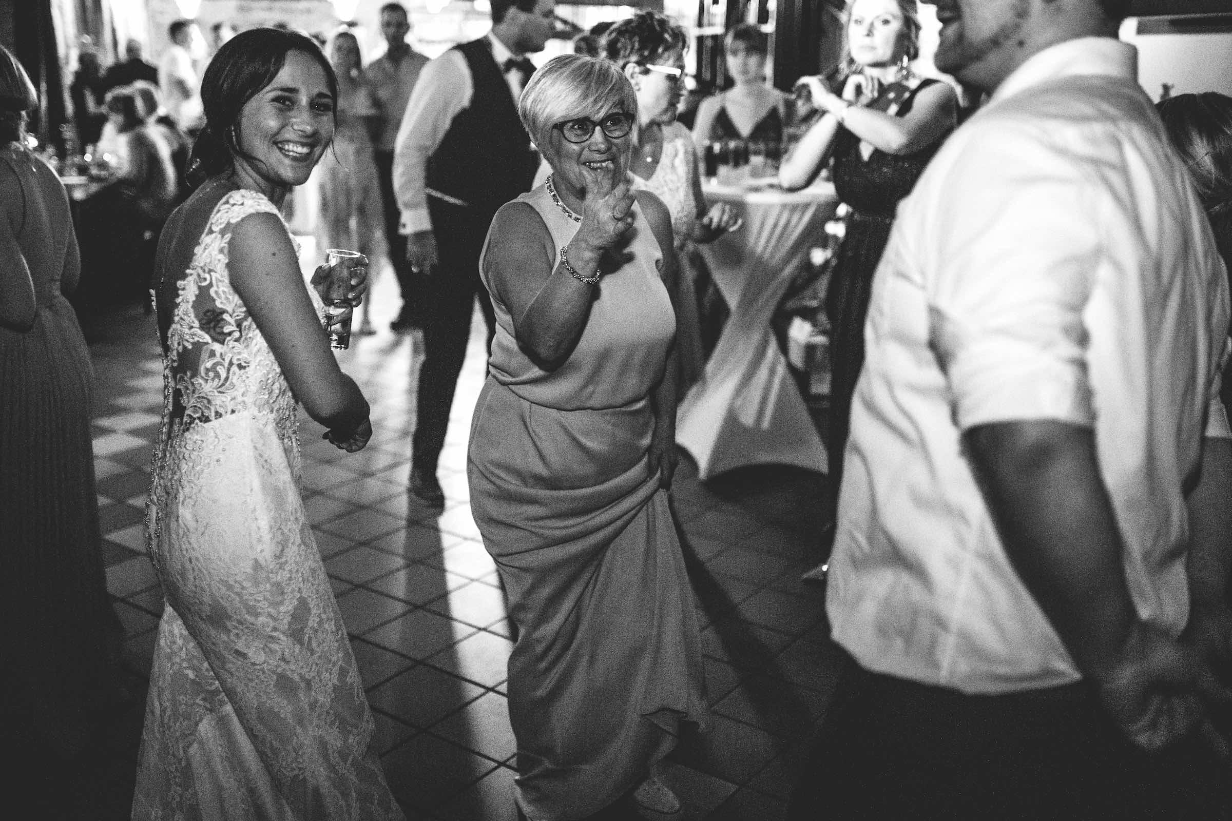 DJ | Hochzeit | DJ | Agentur | DJ | Service | DJ | Messe | DJ | Firmenevent | Firmenfeier | DJ | Weihnachtsfeier | DJ | Sommerfest | DJ | Weihnachtsfeier | DJ | Event | DJ | Mieten | Buchen | Werkhof | Anfragen | Lehmann | Eventservice