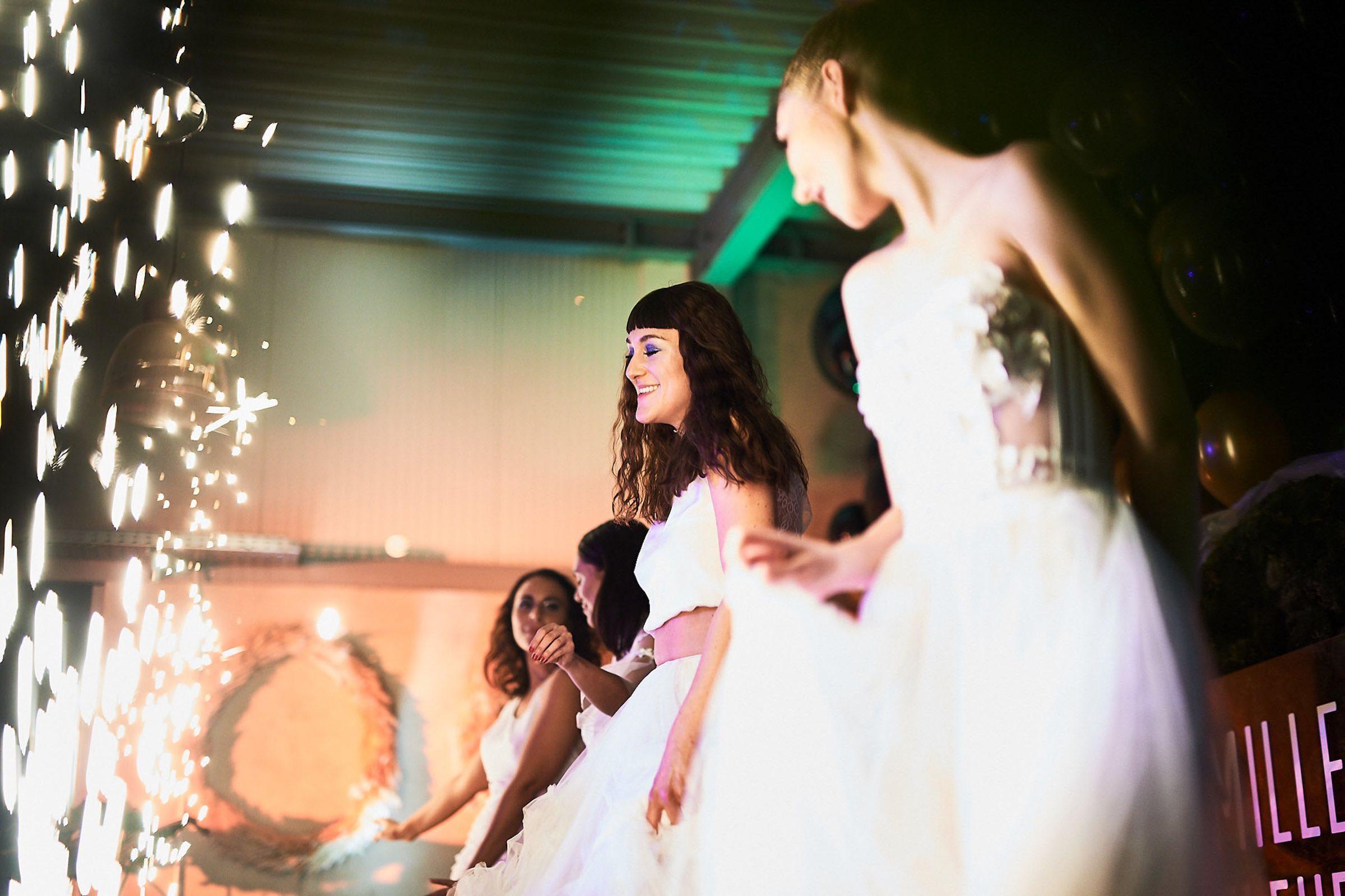 DJ | Hochzeit | Hannover | Braunschweig | Peine | DJ | Agentur | DJ | Messe | Hochzeits | DJ | Hannover | DJ | Firmenevent | Firmenfeier | DJ | Geburtstag | DJ | Weihnachtsfeier | DJ | Sommerfest | Buchen | Anfragen
