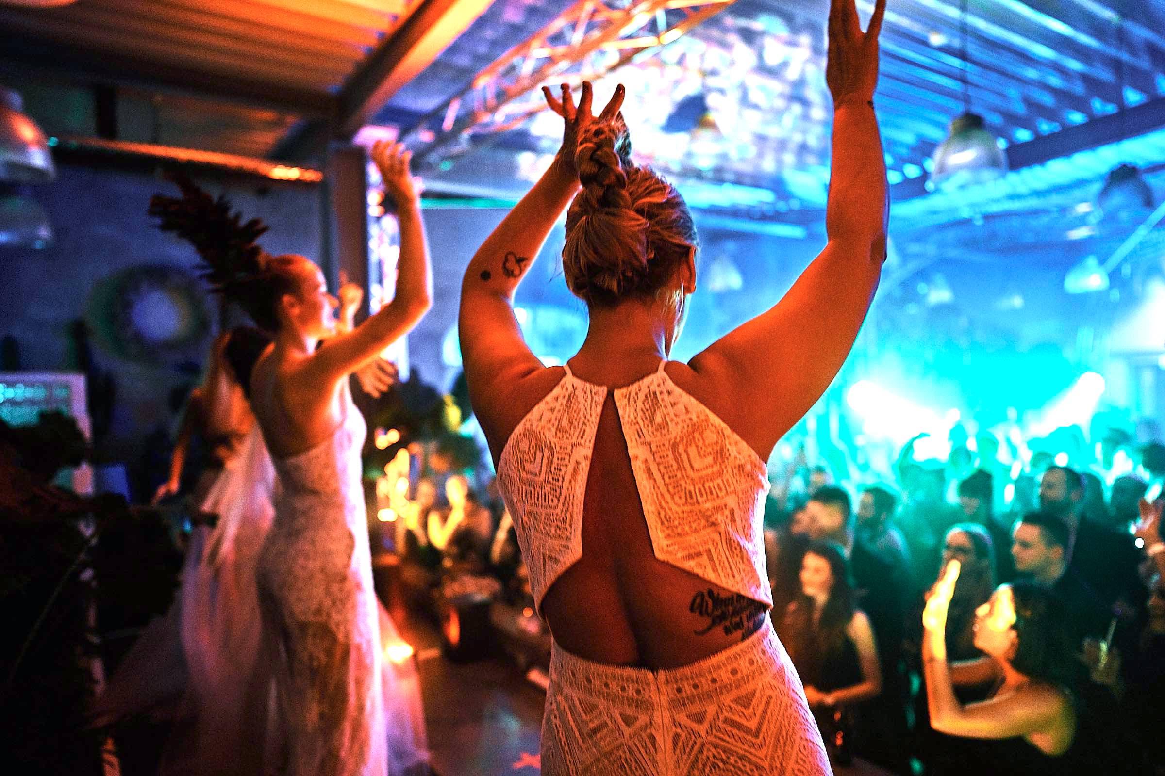 DJ | Hochzeit | Hannover | DJ | Messe | Hochzeits | DJ | Hannover | DJ | Firmenevent | Firmenfeier | DJ | Geburtstag | DJ | Weihnachtsfeier | DJ | Sommerfest | DJ | Feier | Buchen | Anfragen | Lehmann | Eventservice