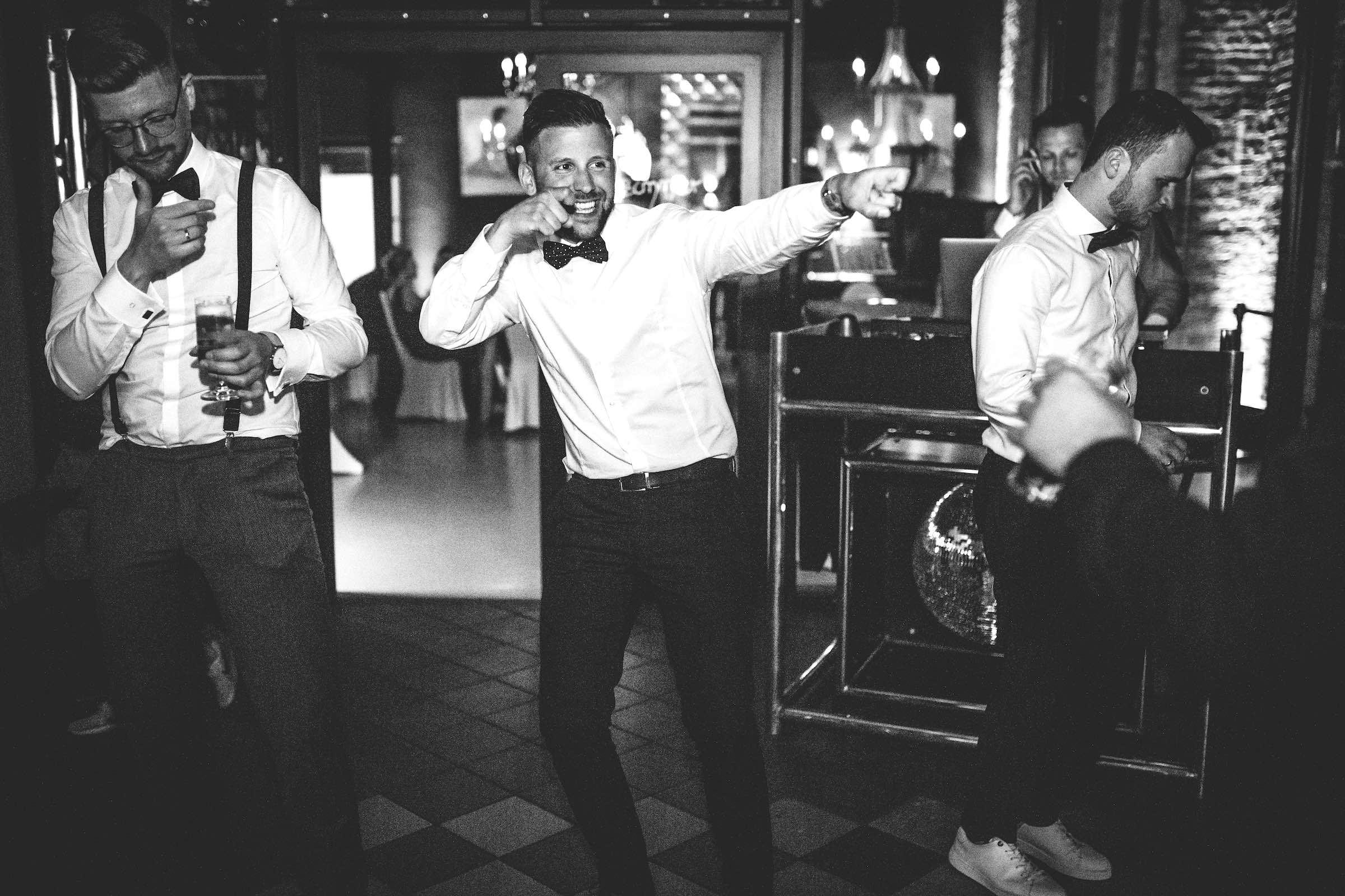 DJ | Hochzeit | Mieten | DJ | Agentur | DJ | Service | DJ | Feier | Hochzeits | DJ | Messe | DJ | Firmenevent | Firmenfeier | DJ | Geburtstag | Discjockey | Weihnachtsfeier | DJ | Sommerfest | Event | Buchen | Lehmann | Eventservice