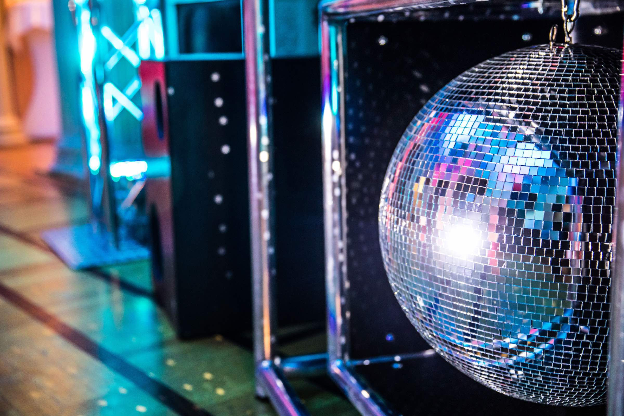 DJ | Technik | Hannover | DJ | Service | DJ | Feier | Hochzeits | DJ | Messe | DJ | Firmenevent | Firmenfeier | DJ | Geburtstag | Discjockey | Weihnachtsfeier | DJ | Sommerfest | Event | Buchen | Mieten | Lehmann | Eventservice