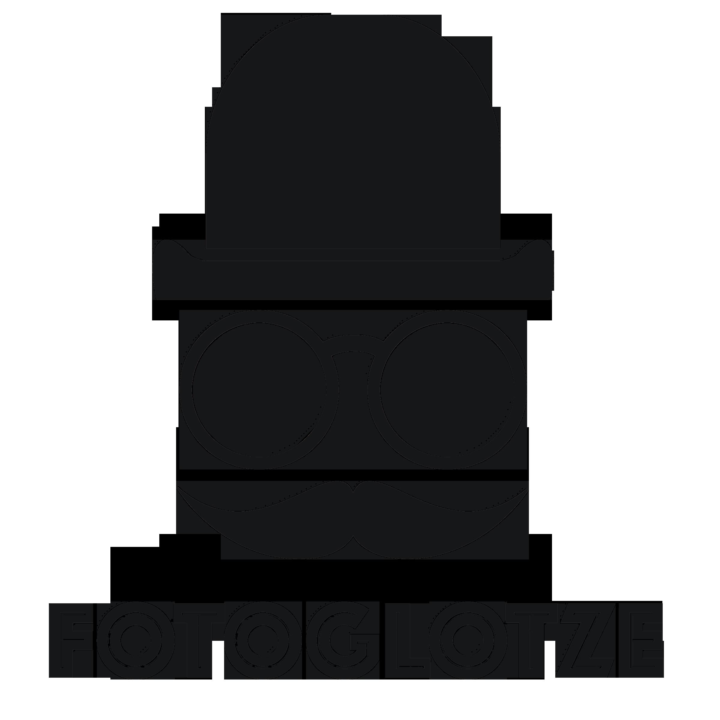 Fotobox | Fotoautomat | Fotoglotze | Fotokiste | Hannover | Lehmann | Eventservice