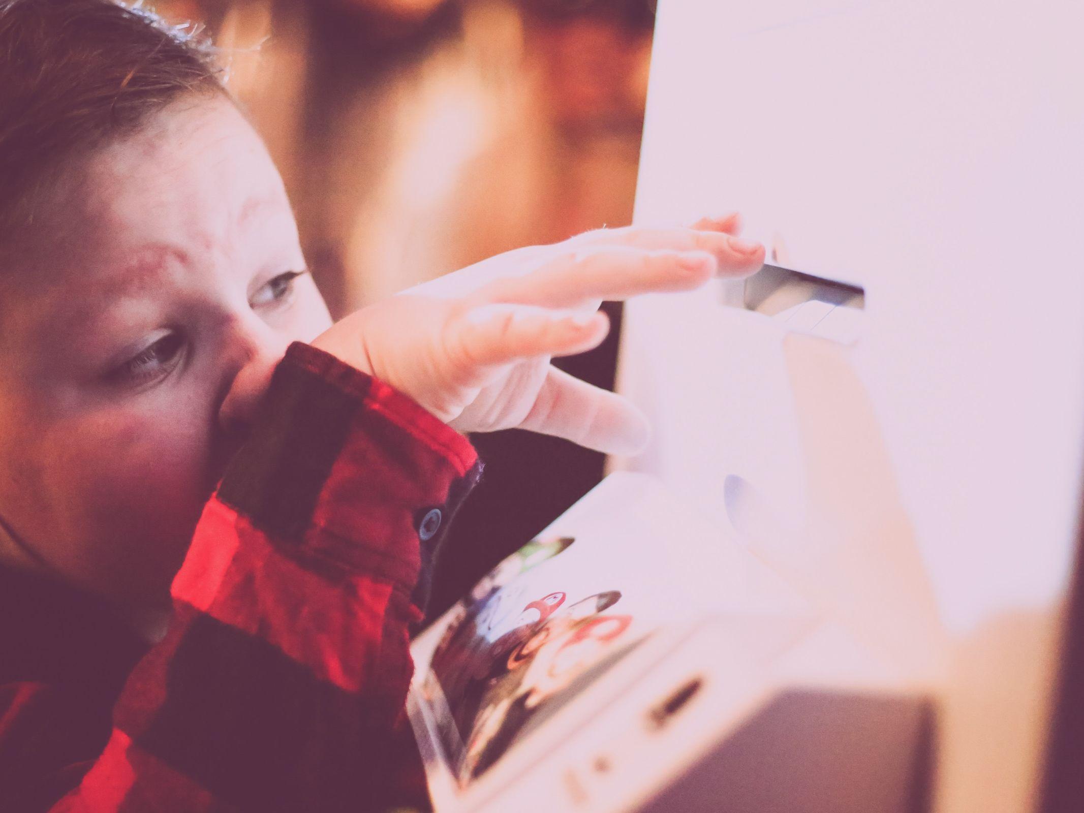 Fotobox | Hannover | Mieten | Fotoautomat | Buchen | Fotokiste | Photobooth | Hannover | Hochzeit | Messe | Event | Firmenfeier | Fotokiste | Abiball | Buchen | Anfragen | Mieten | Fotoglotze | Lehmann | Eventservice