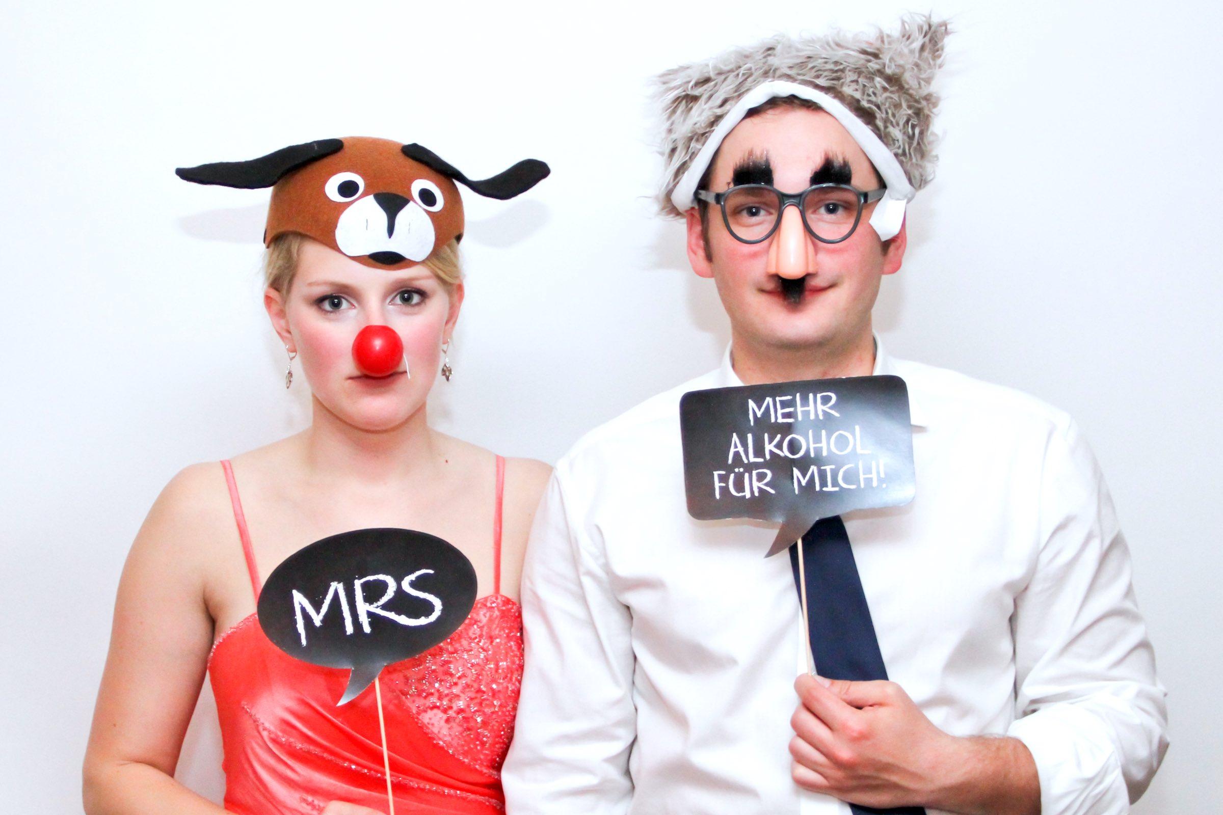 Fotobox | Mieten | Druck | Ausdruck | Sofortdruck | Fotokiste | Photobooth | Fotoautomat | Hochzeit | Messe | Event | Firmenfeier | Abiball | Buchen | Anfragen | Mieten | Fotoglotze | Lehmann | Eventservice