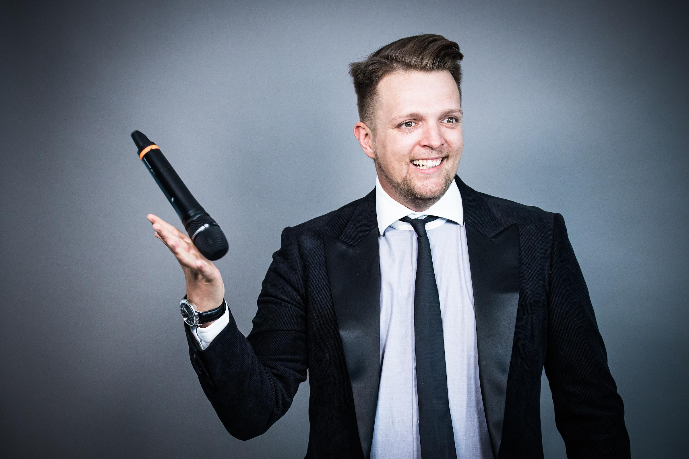 Hochzeits | DJ | Buchen | Hannover | Braunschweig | Timm | Lehmann | DJ | Hochzeit | DJ | Geburtstag | DJ | Betriebsfeier | DJ | Buchen | Mieten | DJ | Agentur | Lehmann | Eventservice