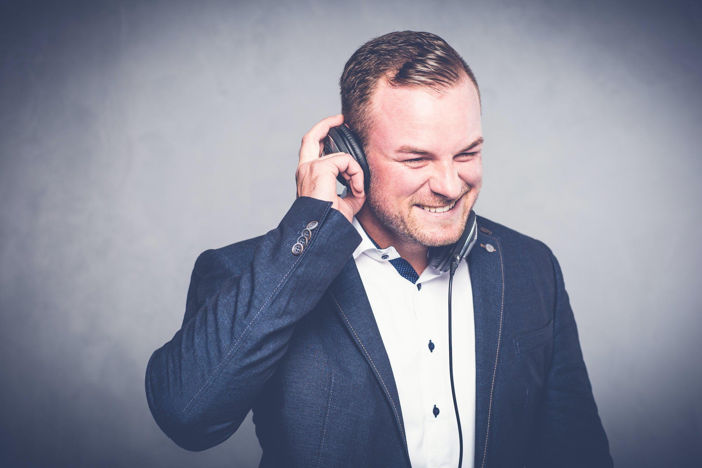 Hochzeits | DJ | Buchen | Hannover | Discjockey | Nils | Remme | Messe | DJ | Event | DJ | Geburtstag | DJ | Mieten | Anfragen | DJ | Agentur | Lehmann | Eventservice