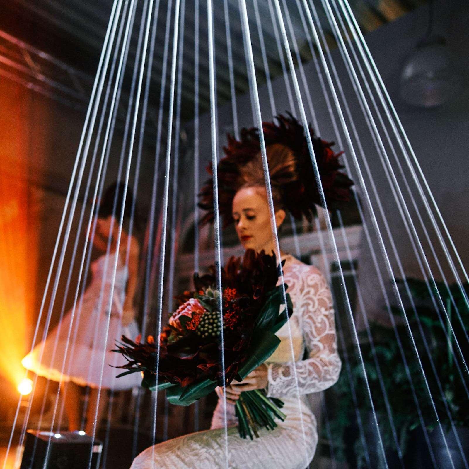 Lasershow |Hochzeit |Event |Laser |Lichtshow |Outdoor |Beamshow |Lichttechnik |Indoor |Lightshow Bühnenshow |Präsentation |Business |Anfragen |Buchen |Mieten |Lehmann |Eventservice
