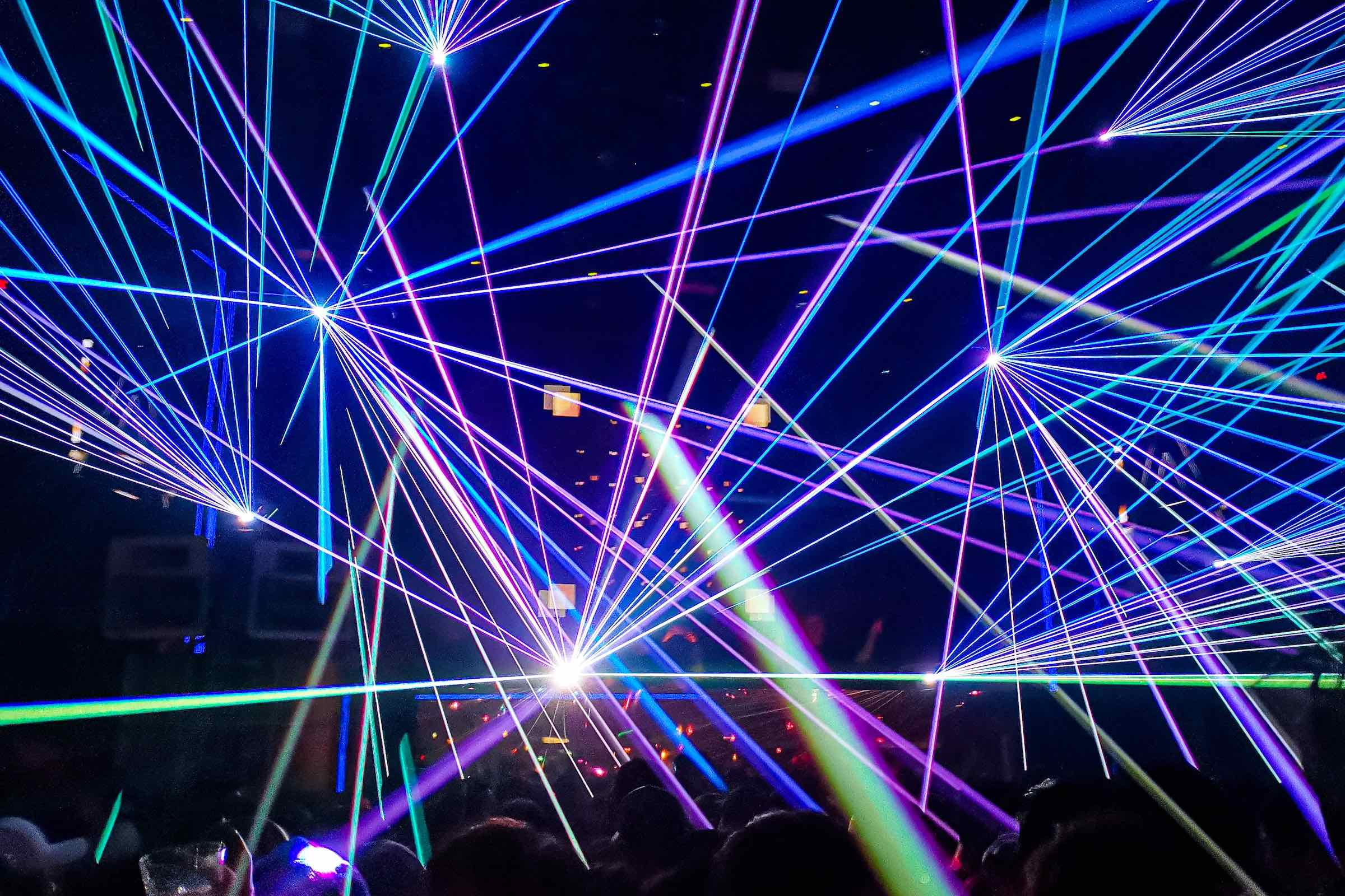 Lasershow |Laser |Jubiläum |Lichtshow |Lightshow |Beamshow |Lichttechnik |Outdoor |Indoor |Bühnenshow |Präsentation |Event |Business |Buchen |Anfragen |Lehmann |Eventservice