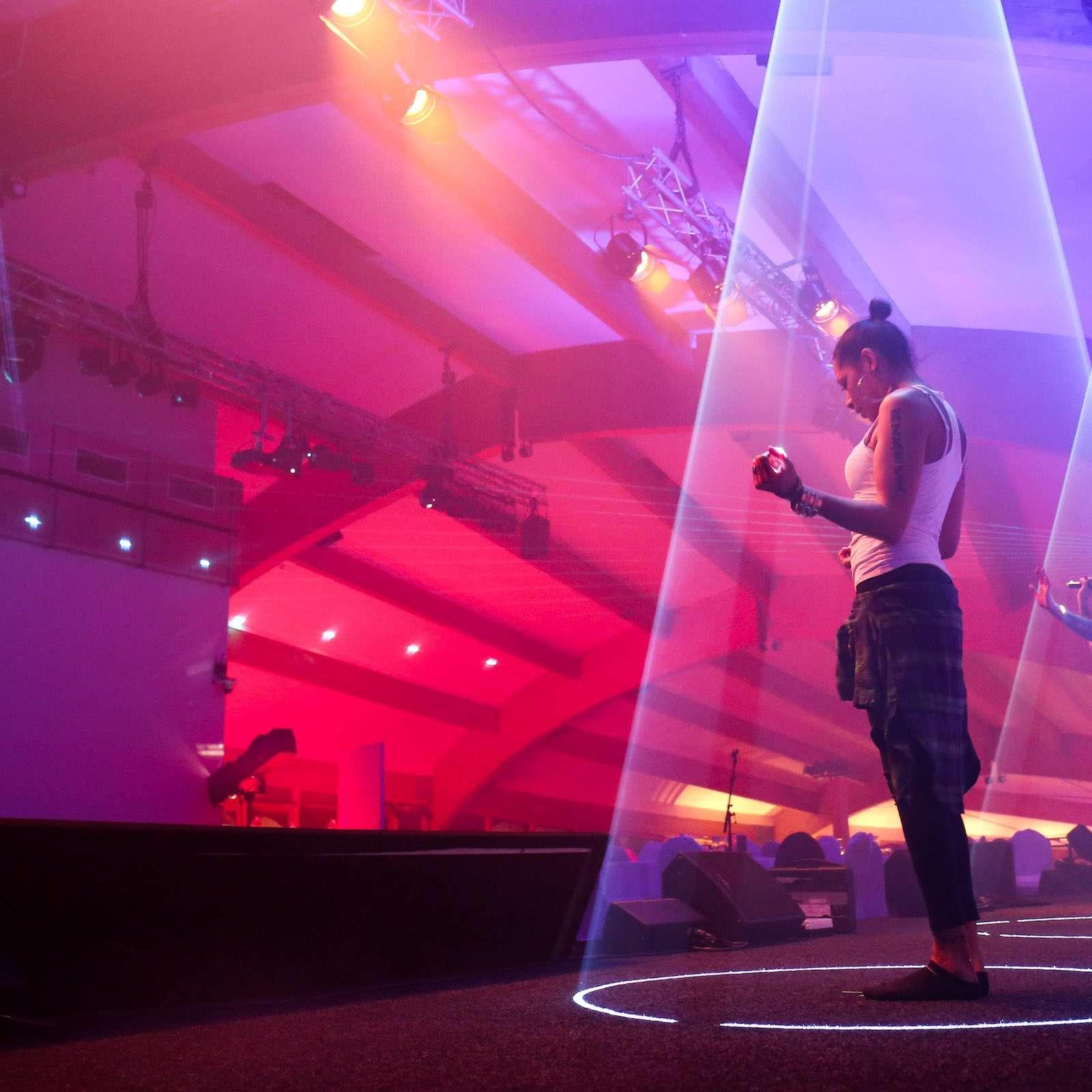 Lasershow |Laser |Lichtshow |Lightshow |Beamshow |Lichttechnik |Outdoor |Indoor |Hochzeit |Bühnenshow |Produkt |Präsentation |Event |Business |Buchen |Anfragen |Lehmann |Eventservice