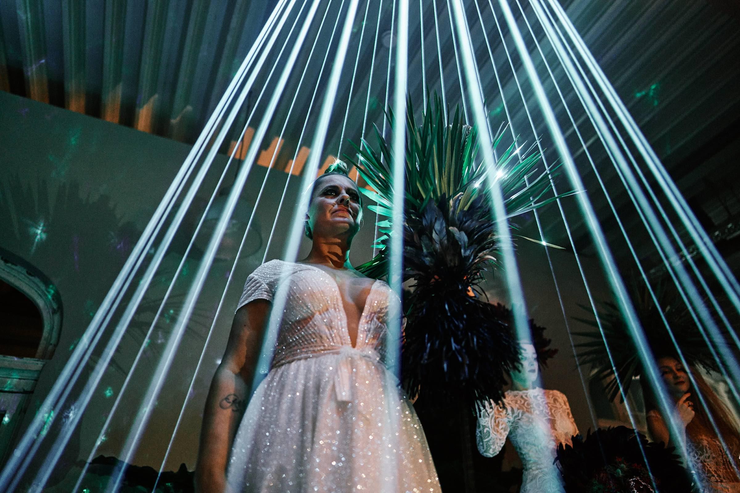 Lasershow |Laser |Lichtshow |Lightshow |Hochzeit |Beamshow |Indoor |Lichttechnik |Outdoor |Bühnenshow |Präsentation |Event |Business |Buchen |Anfragen |Lehmann |Eventservice
