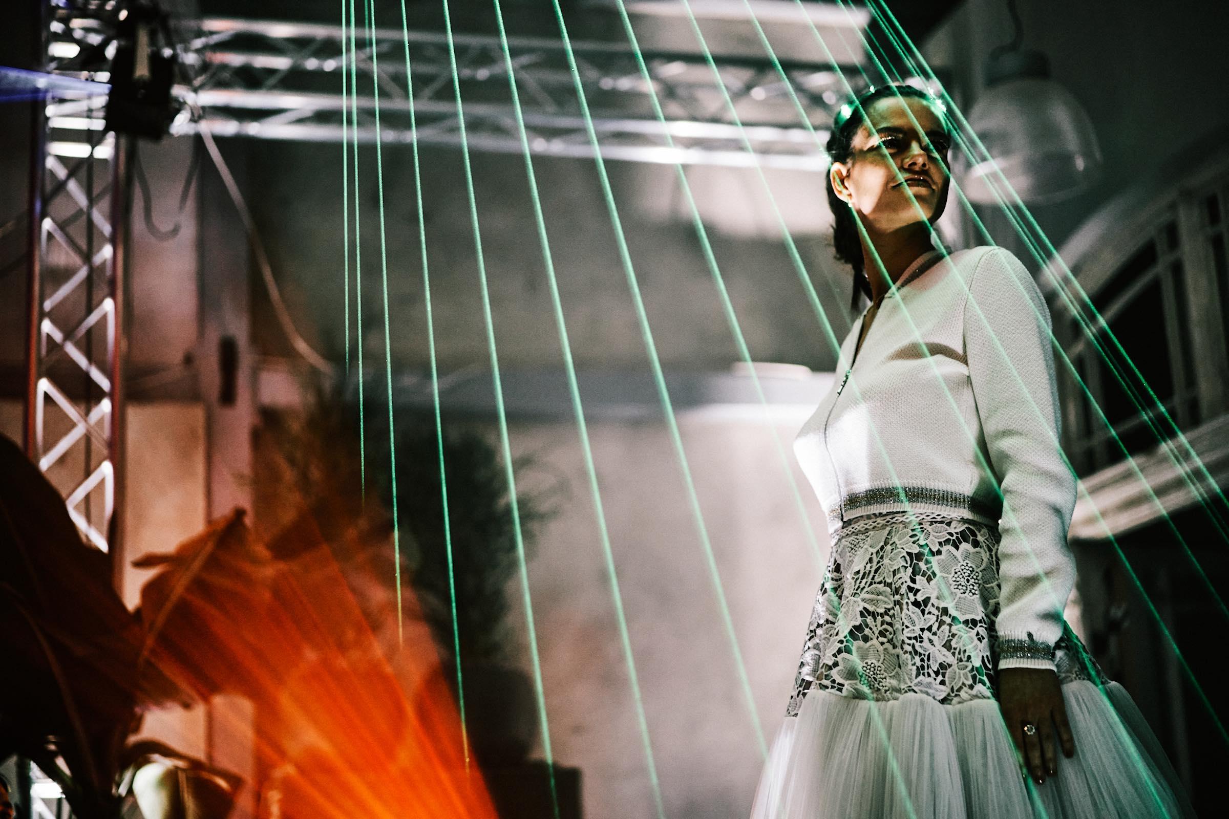 Lasershow |Laser |Lichtshow |Lightshow |Hochzeit |Indoor |Beamshow |Lichttechnik |Outdoor |Bühnenshow |Präsentation |Event |Business |Anfragen |Buchen |Mieten |Lehmann |Eventservice