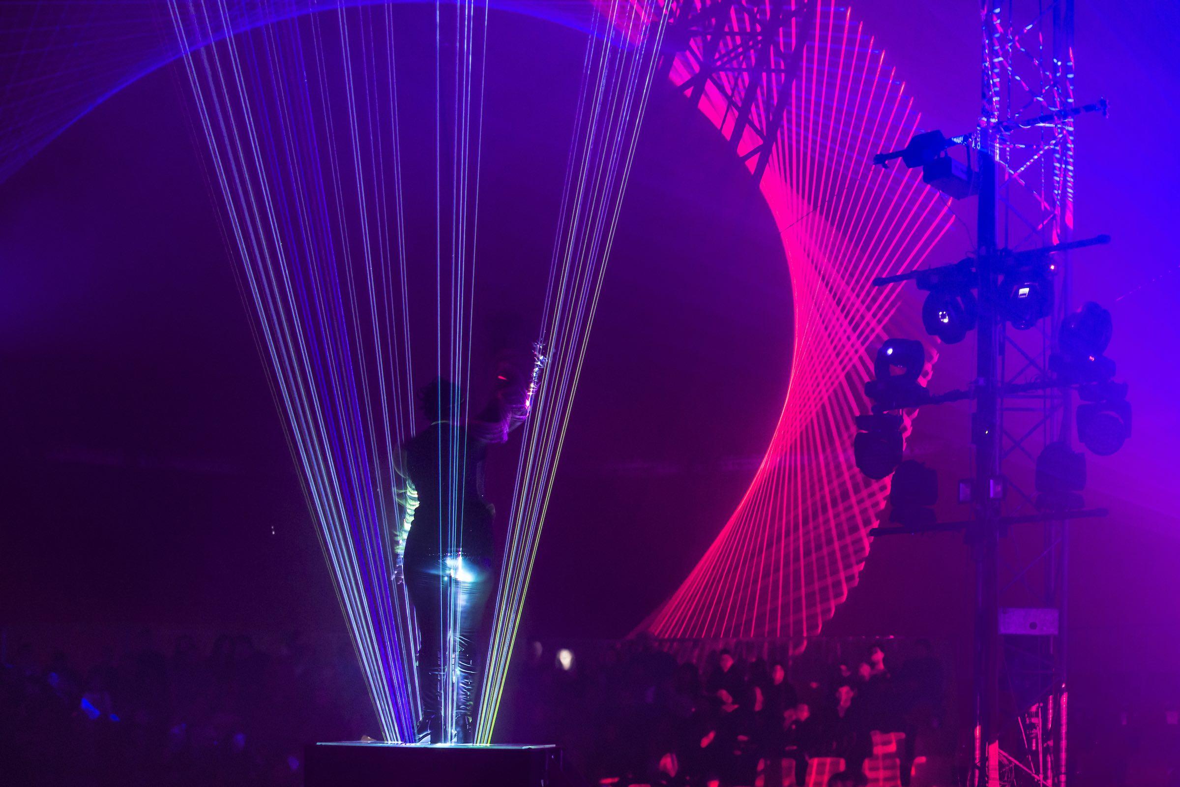 Lasershow   Laser   Technik   Event   Show   Laser   Lichtshow   Outdoor   Beamshow   Lichttechnik   Indoor   Lightshow   Bühnenshow   Präsentation   Business   Anfragen   Buchen   Mieten   Lehmann   Eventservice