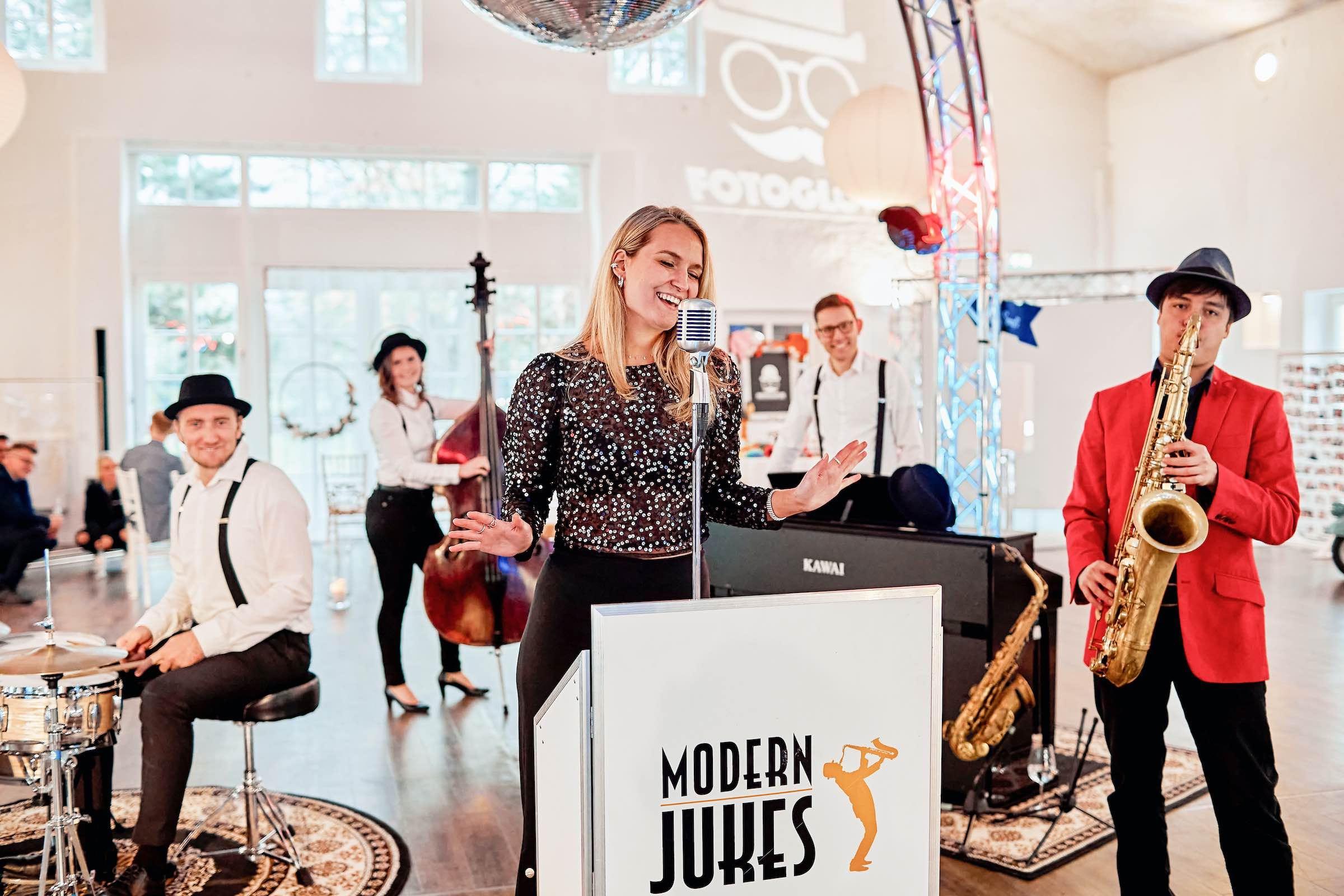 Partyband   Jazzband   Hannover   Buchen   Band   Empfang   Sektempfang   Popband   Partyband   Sektempfang   Party   Trauung   Dinner   Buchen   Mieten   Lehmann   Eventservice