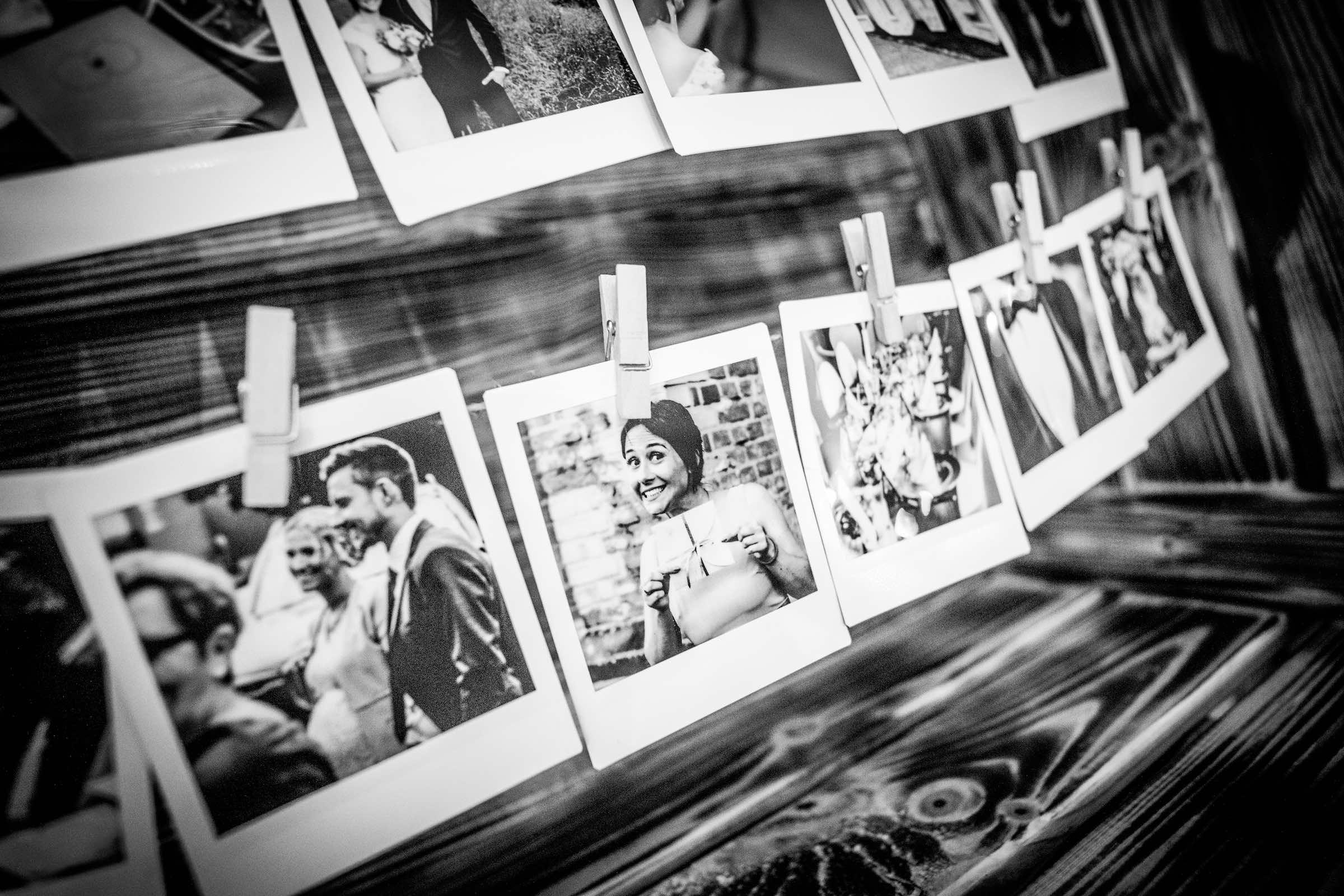 Polaroid | Kamera | Hochzeit | Polaroid | Kamera | Set | Polaroid | Bundle | Koffer | Mieten | Anfragen | Buchen | Hochzeit | Event | Sofortbildkamera | Versand | Lieferung | Knipsel