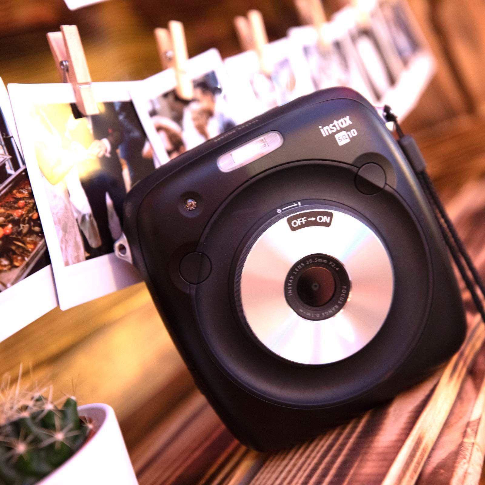 Polaroid | Kamera | Hochzeit | Polaroid | Kamera | Set | Polaroid | Bundle | Mieten | Anfragen | Buchen | Hochzeit | Event | Sofortbildkamera | Versand | Lieferung | Knipsel