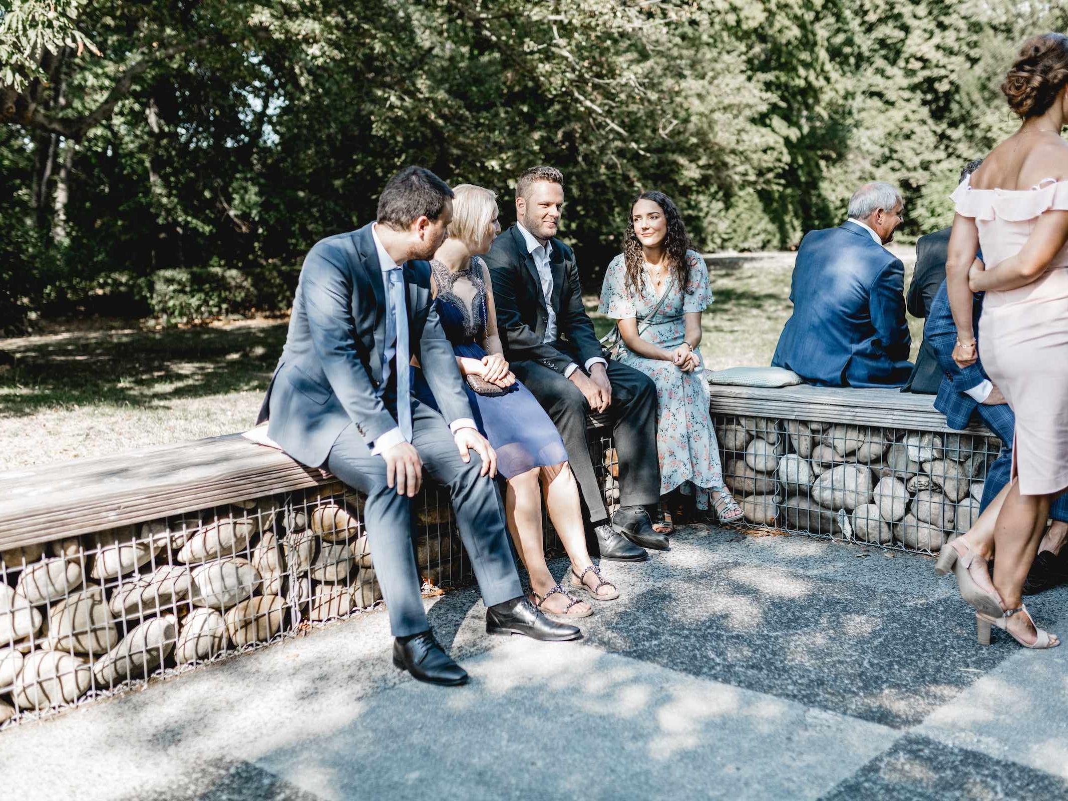Berggasthaus | Niedersachsen | Hochzeit | Geburtstag | Empfang | Firmenfeier | Feiern | Locations | DJ | Hochzeit | DJ | Hochzeitsplanung | Fotograf | Hochzeitsplaner | Referenz | Lehmann | Eventservice