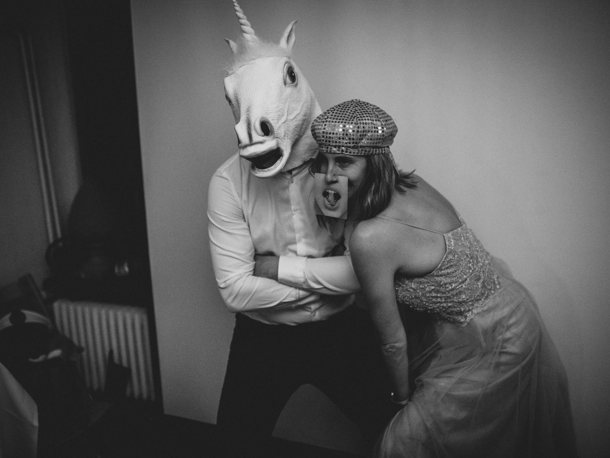 Berggasthaus | Niedersachsen | Hochzeit | Geburtstag | Firmenfeier | Feiern | Locations | Fotobox | Photobooth | Fotoglotze | Fotokiste | Fotoautomat | Referenz | Lehmann | Eventservice