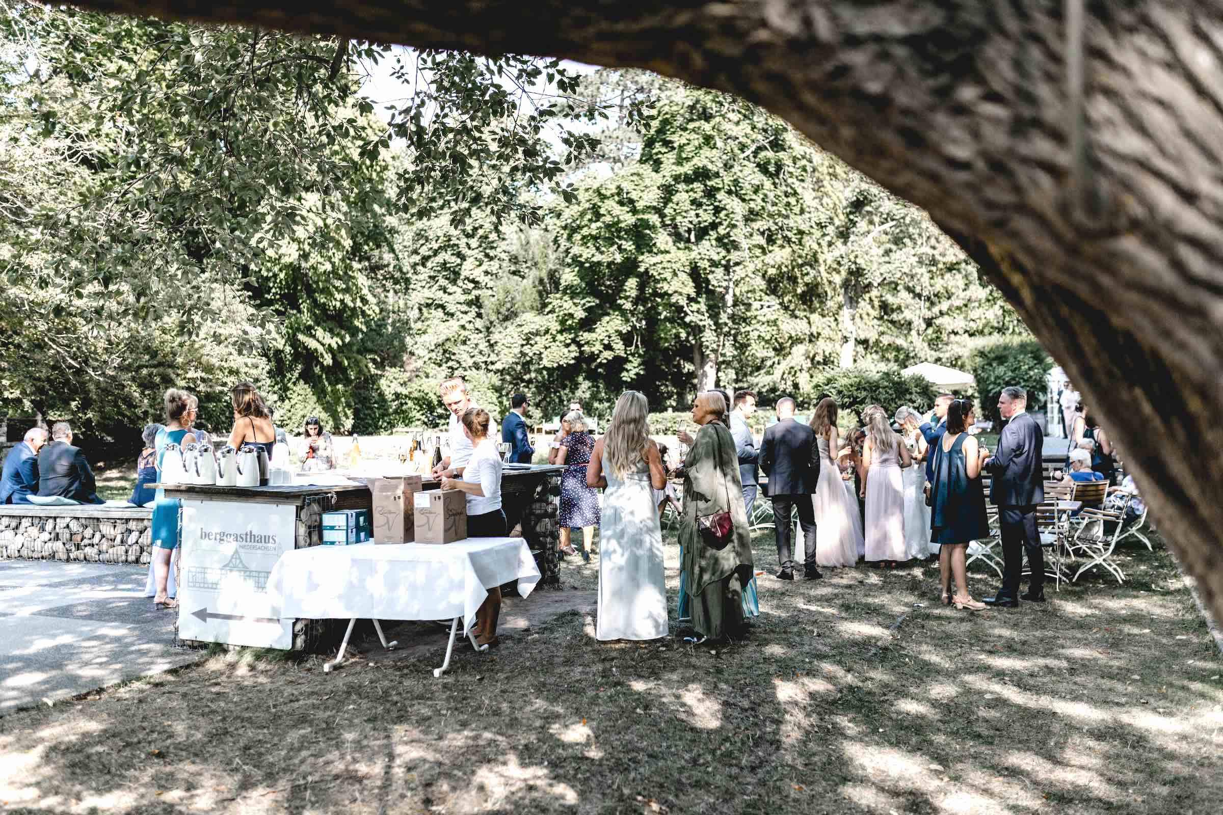 Berggasthaus | Niedersachsen | Hochzeit | Hannover | Empfang | Feiern | Locations | Hochzeitsplanung | Fotograf | Hochzeits | Empfang | Brautpaar | Fotograf | Referenz | Lehmann | Eventservice