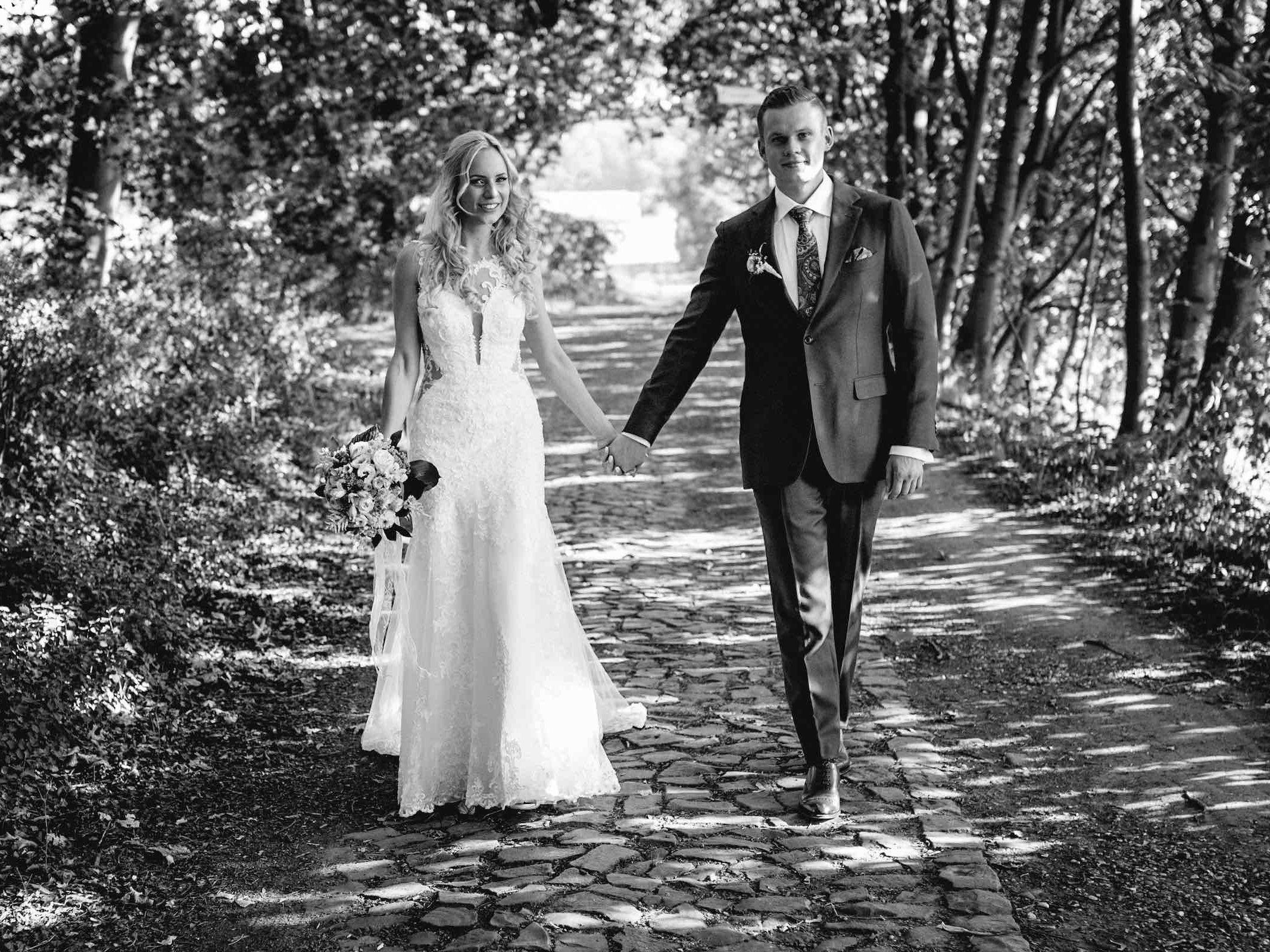Berggasthaus | Niedersachsen | Hochzeit | Locations | Paarshooting | Fotograf | Referenz | Brautpaar | Fotograf | Hochzeit | Hameln | Hildesheim | Braunschweig | Referenz | Lehmann | Eventservice