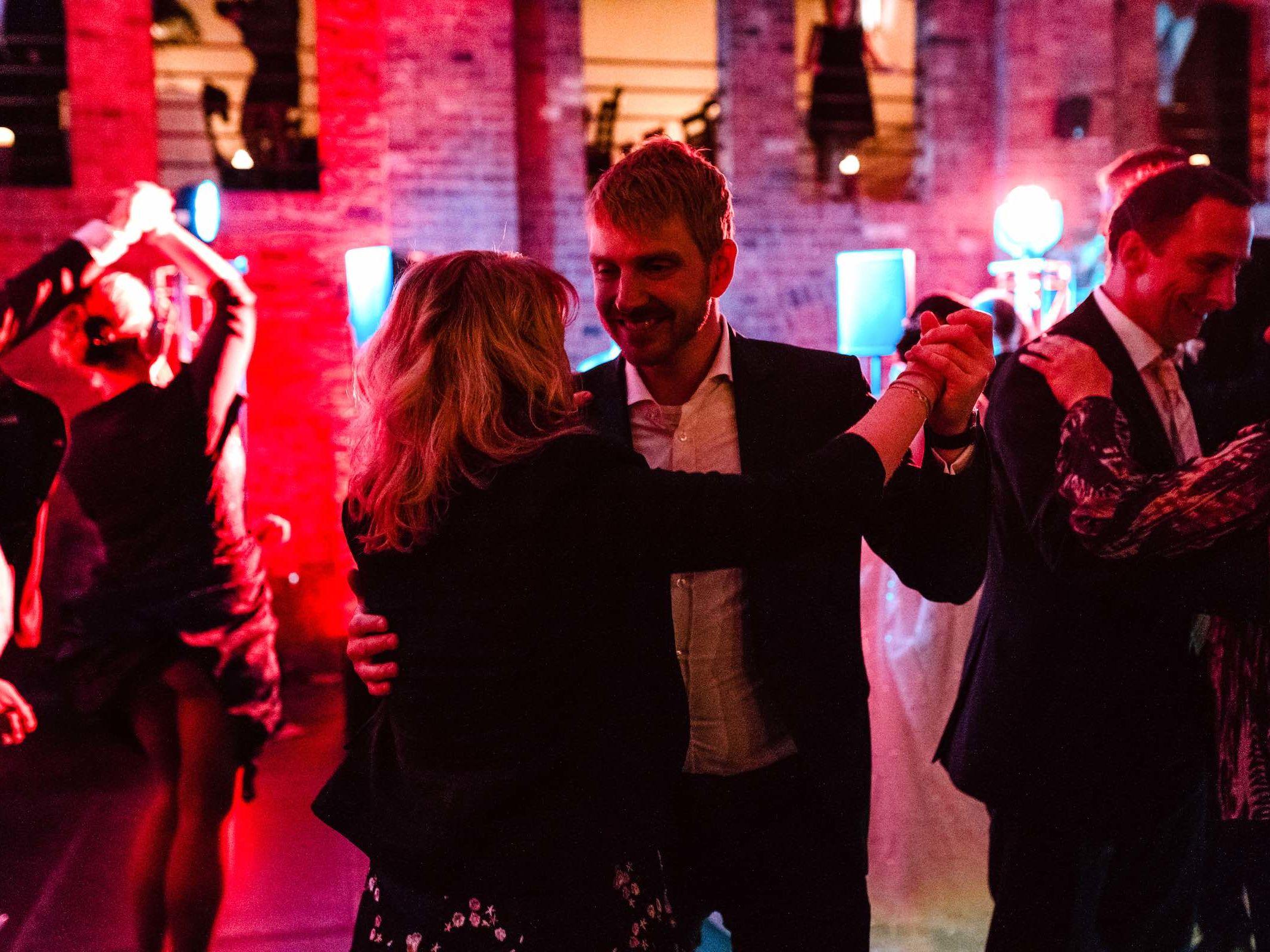 Burg | Königsworth | Roneburg | Hannover | Hochzeit | Geburtstag | Firmenfeier | Feiern | Locations | DJ | Eröffnungstanz | Hochzeitsplanung | Hochzeitsplaner | Referenz | Lehmann | Eventservice