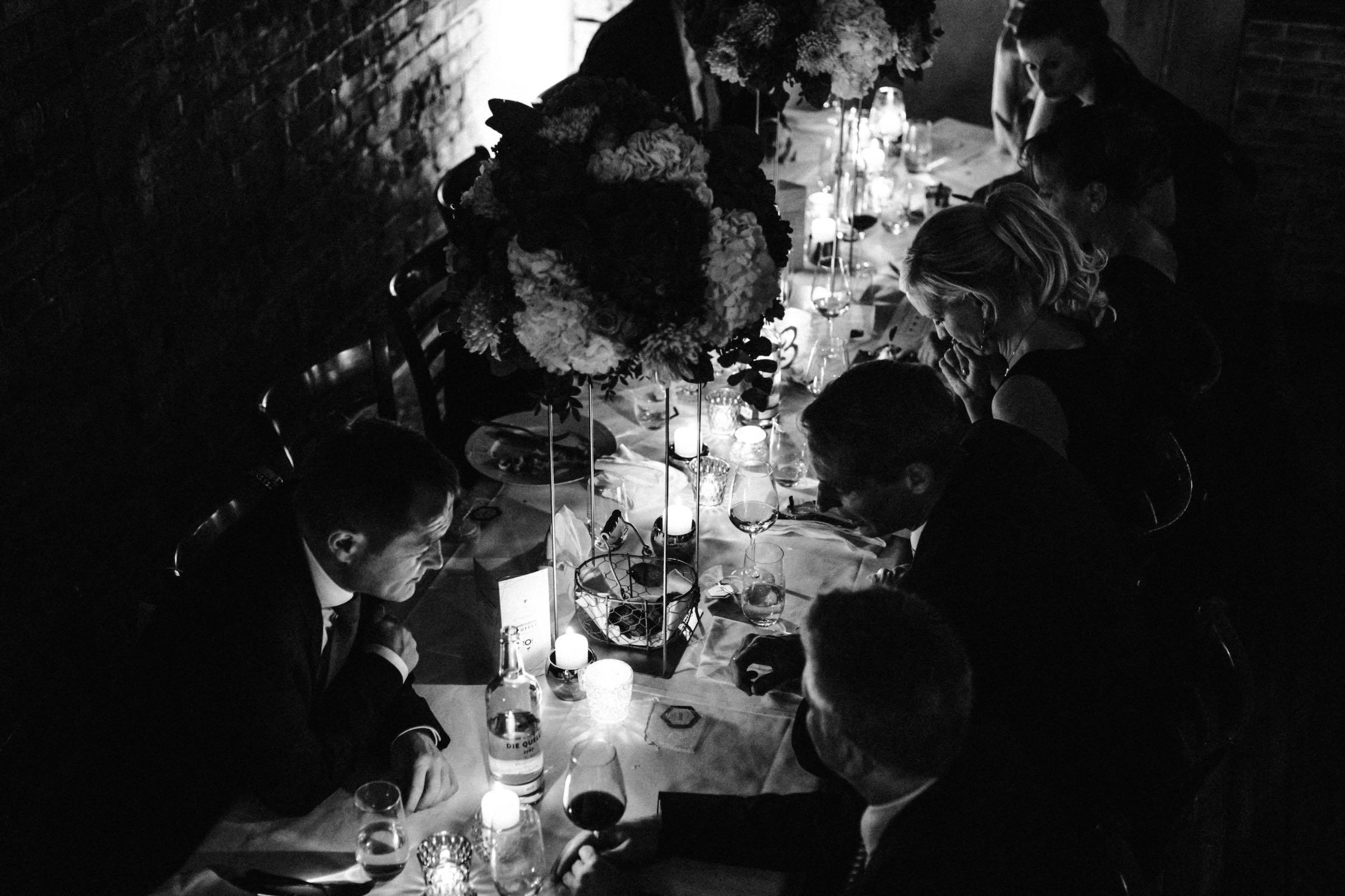 Burg | Königsworth | Roneburg | Hannover | Hochzeit | Geburtstag | Firmenfeier | Locations | Tischdekoration | Hochzeit | Floristik | Eventaustattung | Dekoration | Hochzeitsplanung | Lehmann | Eventservice