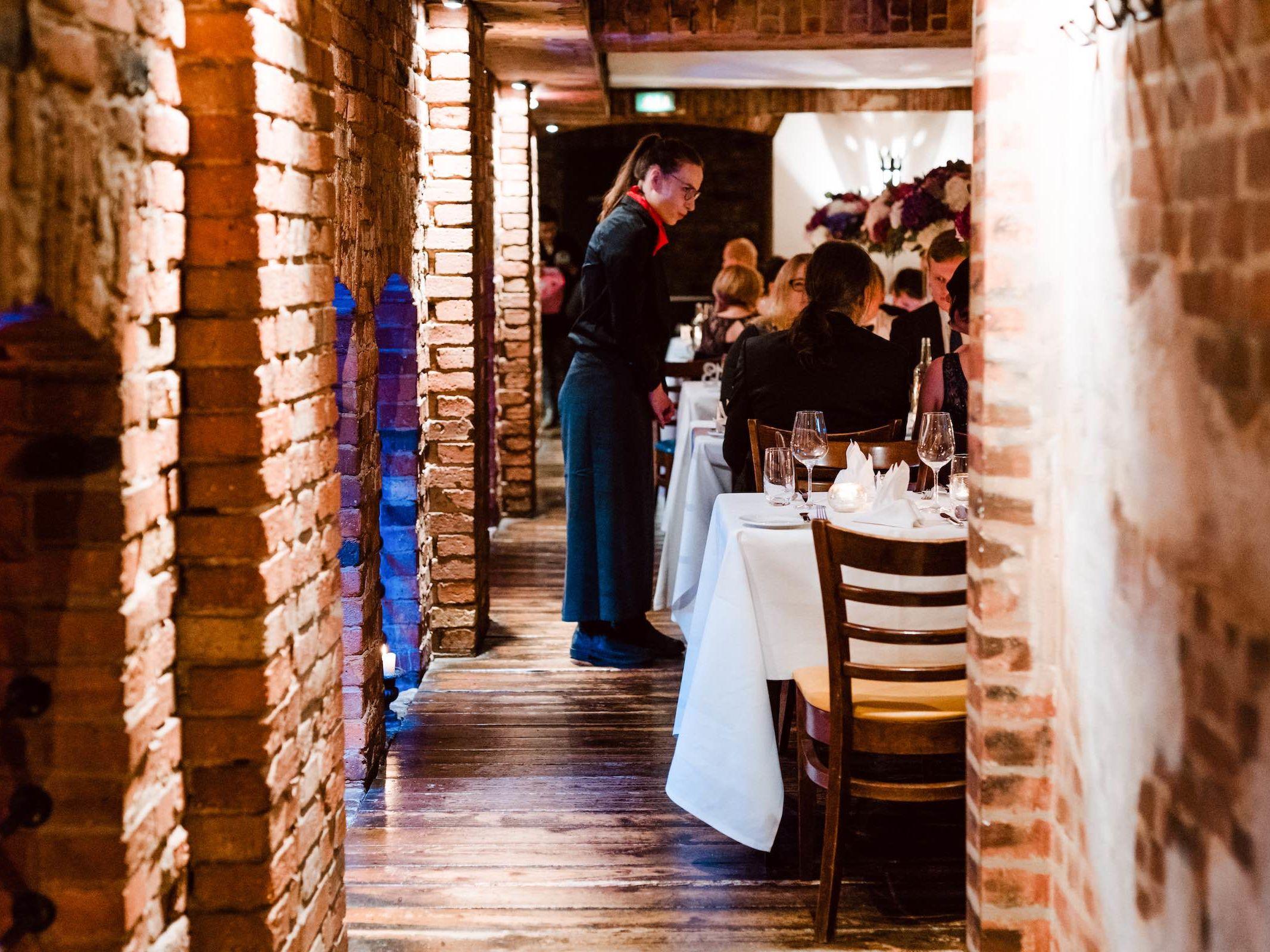 Burg | Königsworth | Roneburg | Hannover | Hochzeit | Geburtstag | Firmenfeier | Referenz | Locations | Fotografie | Fotograf | DJ | Hochzeitsreportage | Catering | Service | Lehmann | Eventservice