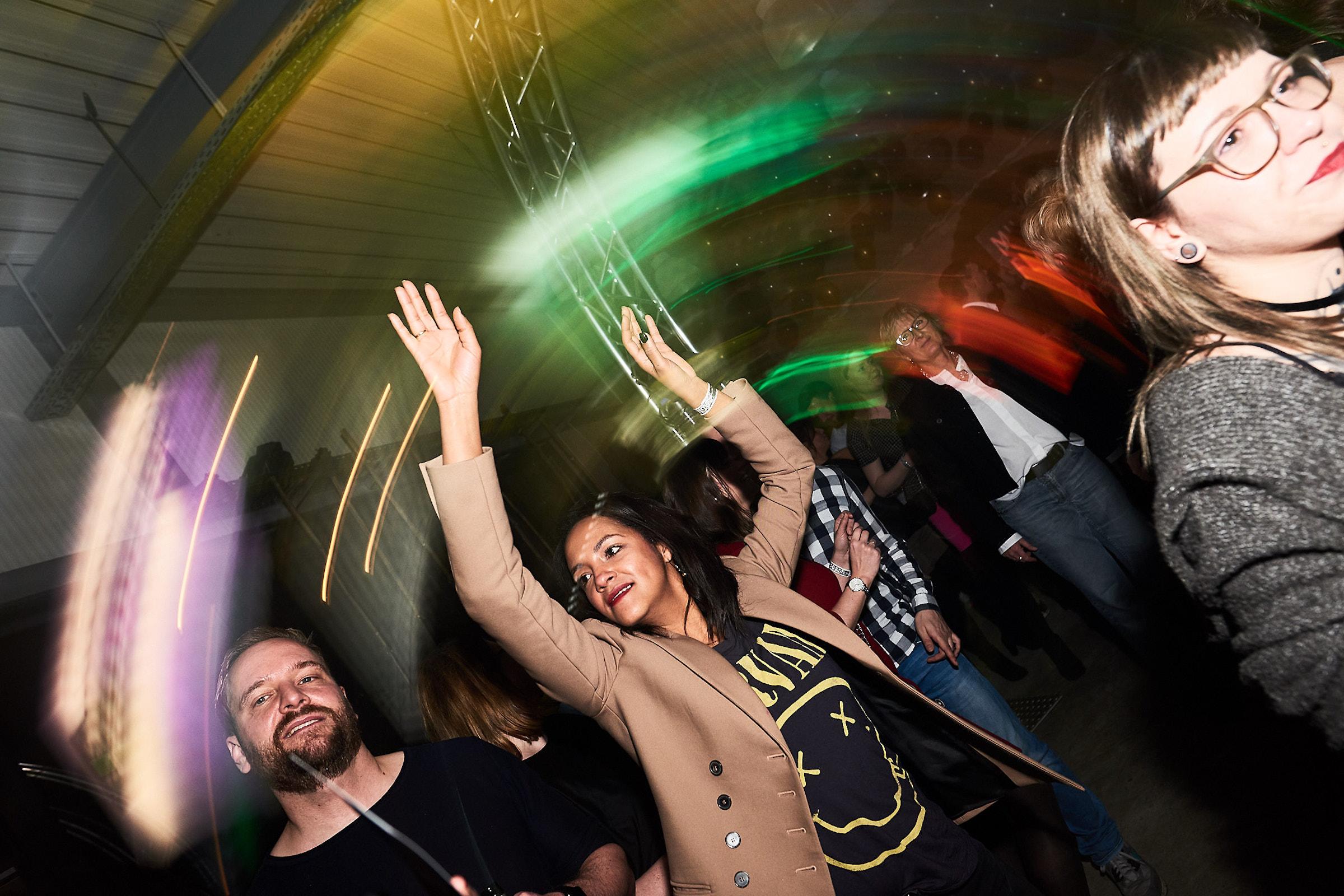 DJ | Agentur | DJ | Geburtstag | DJ | Messe | Hochzeits | DJ | Hannover | DJ | Firmenevent | Firmenfeier | DJ | Hochzeit | DJ | Weihnachtsfeier | DJ | Sommerfest | Buchen | Anfragen | Lehmann | Eventservice