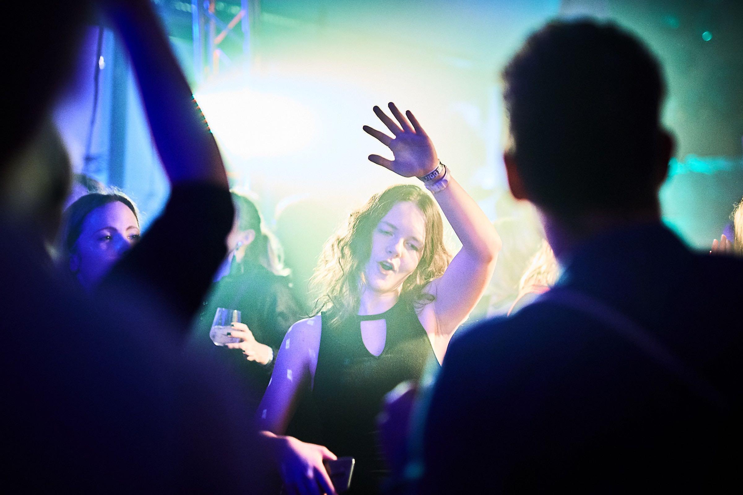 DJ | Hannover | Braunschweig | Hildesheim | DJ | Messe | Hochzeits | DJ | Firmenevent | Firmenfeier | DJ | Geburtstag | DJ | Sommerfest | Buchen | Mieten | Lehmann | Eventservice
